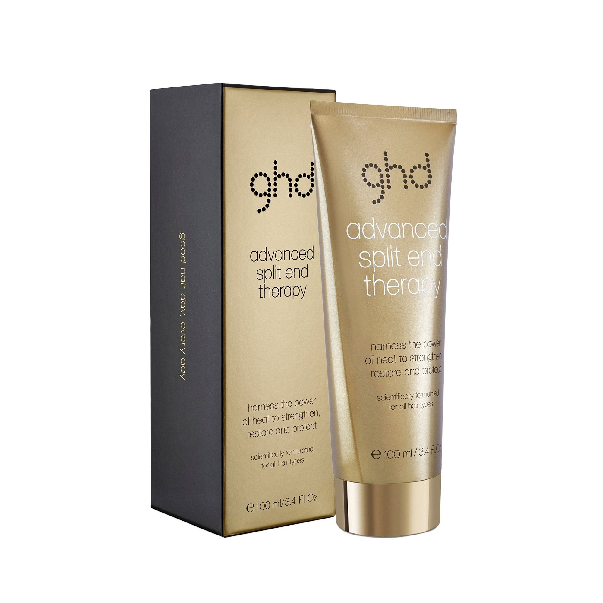 Image of ghd Advanced Split End Therapy