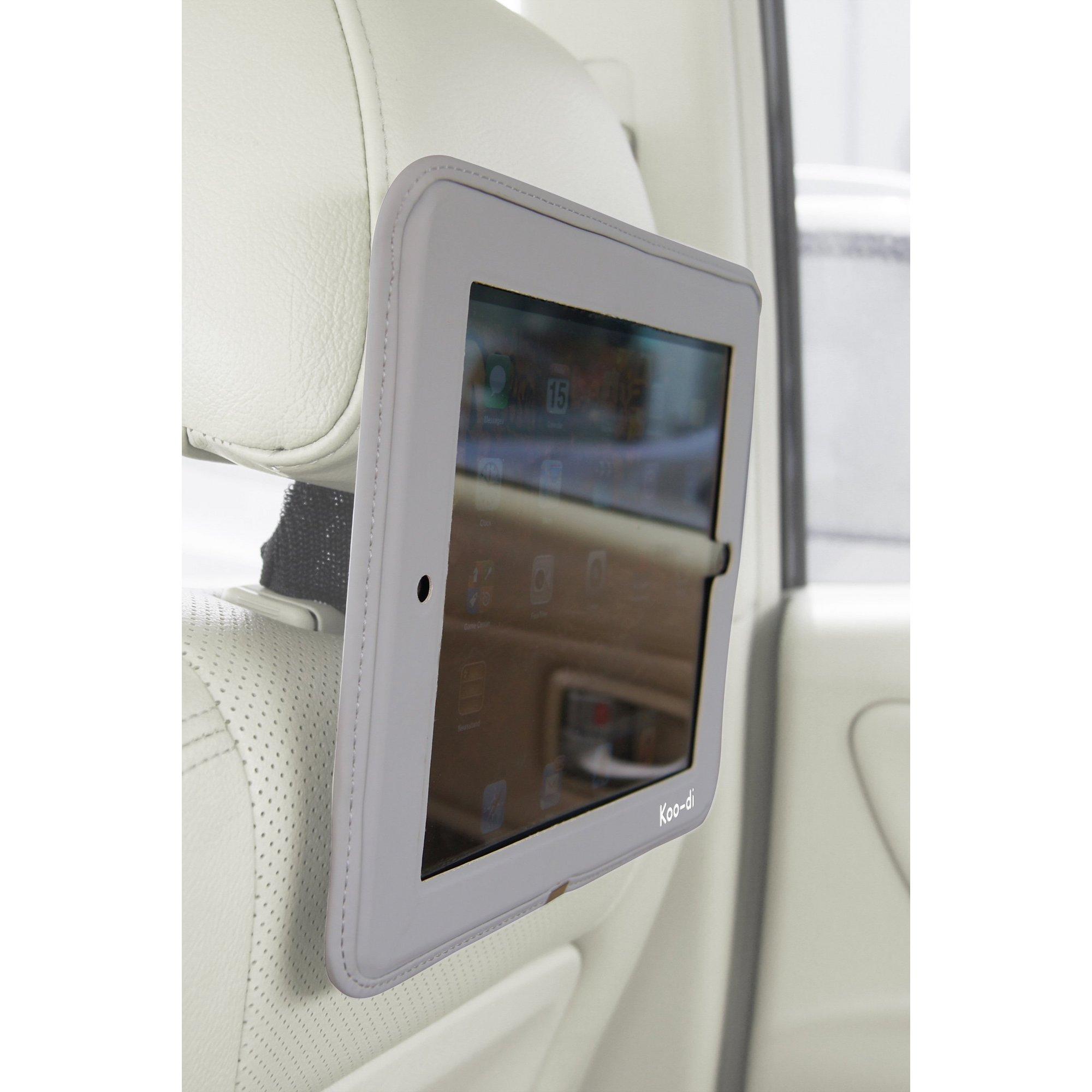 Image of Koo-di Tablet Holder
