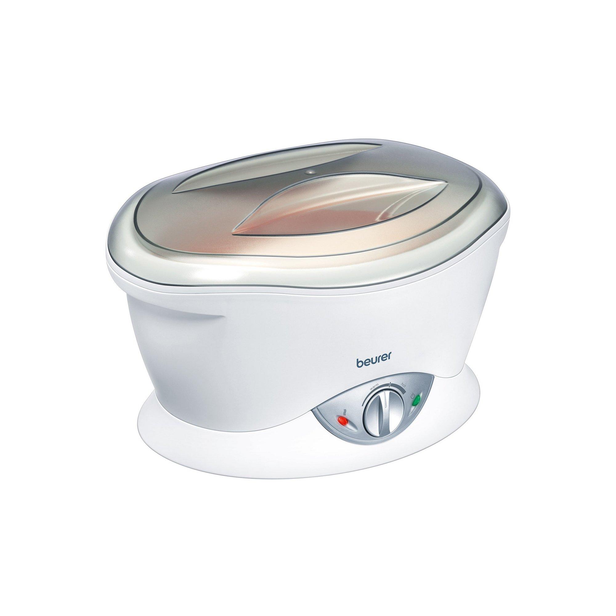 Image of Beurer MP70 Paraffin Wax Bath