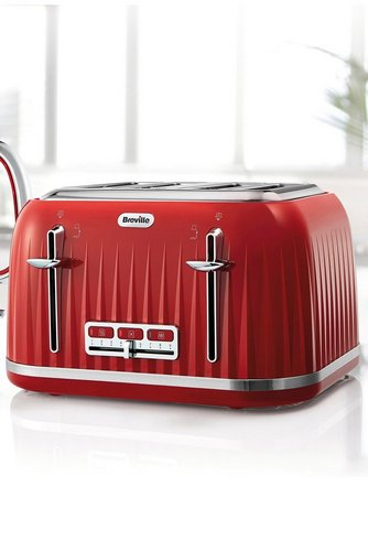 0f42965174e4 Image for Breville Impressions 4-Slice Toaster from studio