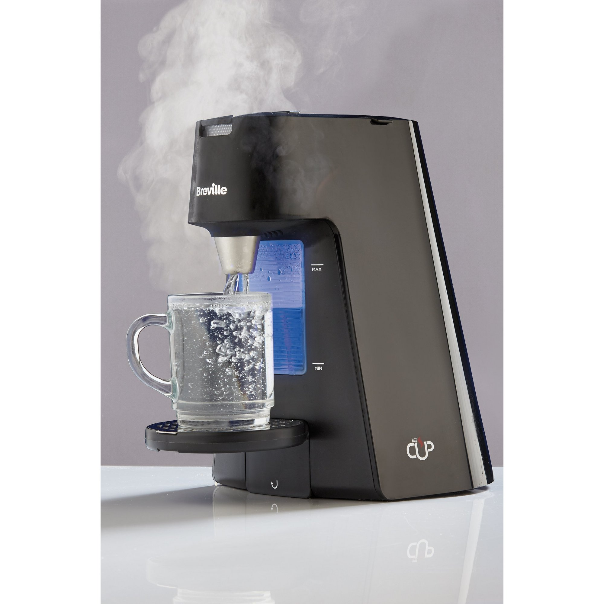 Image of Breville Hot Cup Hot Water Dispenser