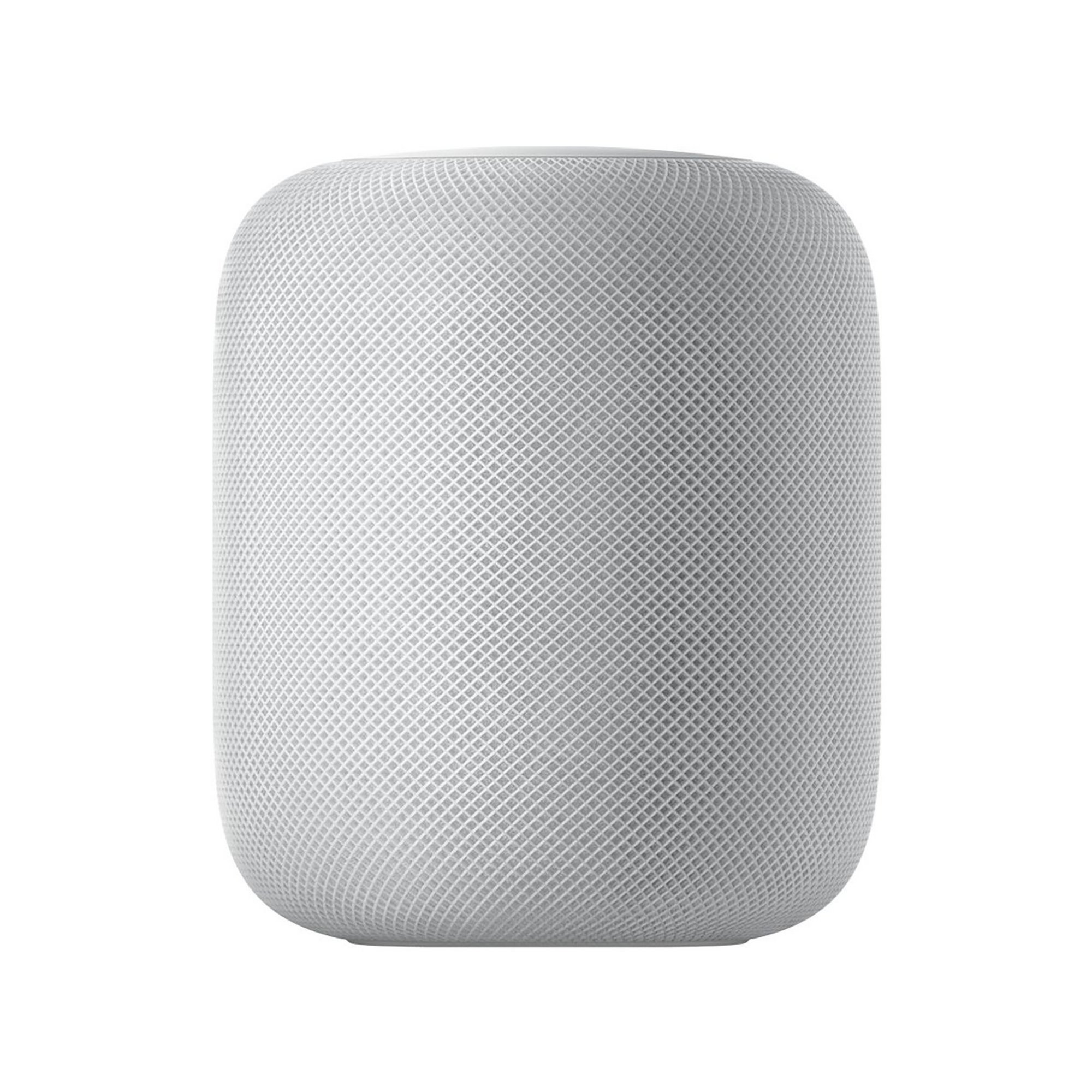 Image of Apple HomePod Smart Speaker