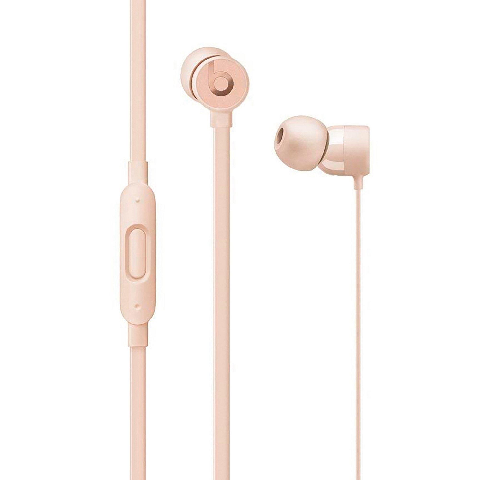 Image of Beats UrBeats3 Bluetooth Earphones