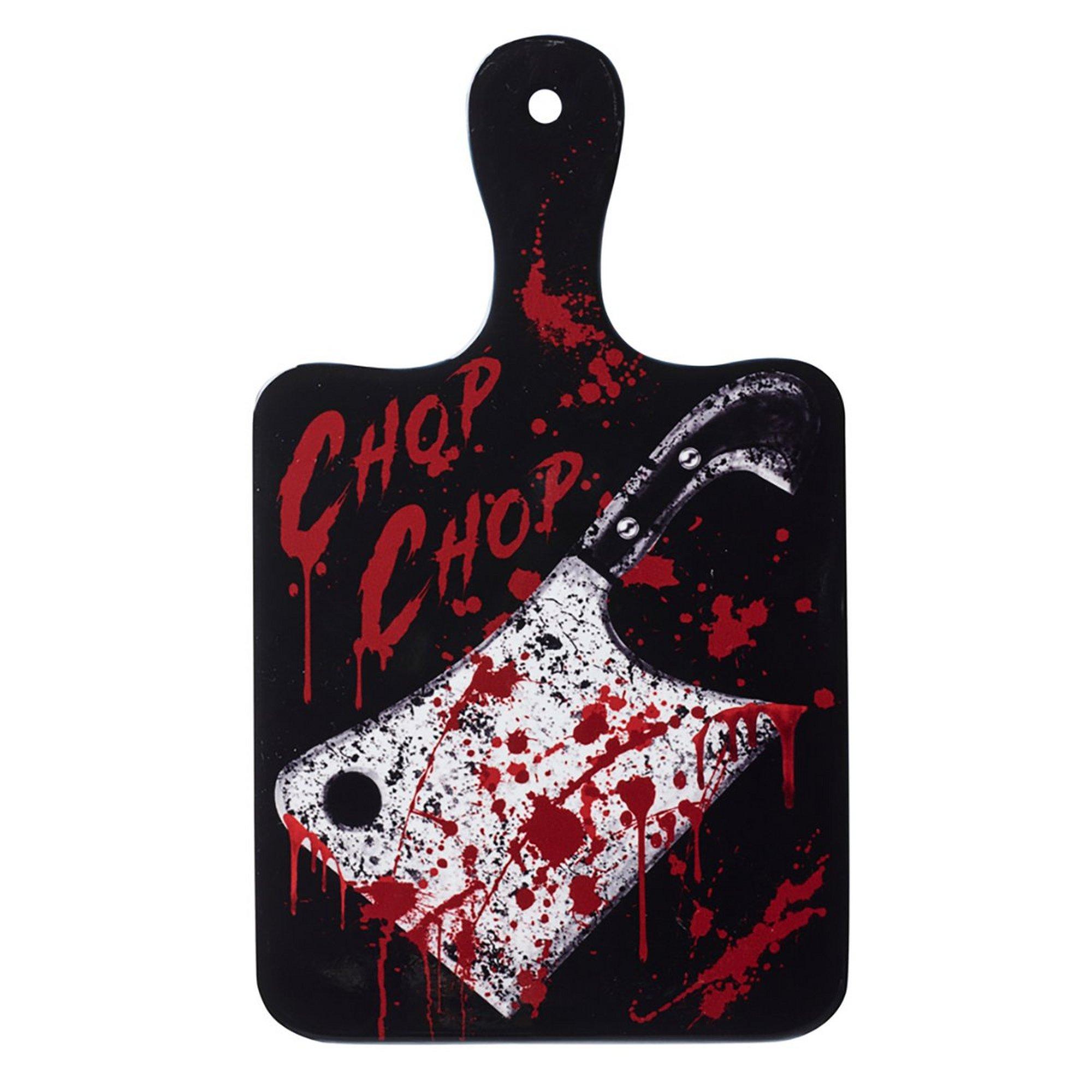 Image of Chop Chop Chopping Board