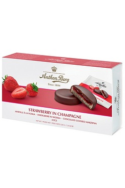 744fc4e2d3 Anthon Berg Strawberry in Champagne Marzipan