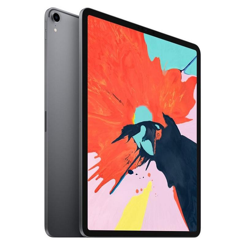 Apple iPad Pro MTEL2BA Ipad in Space Grey cheapest retail price
