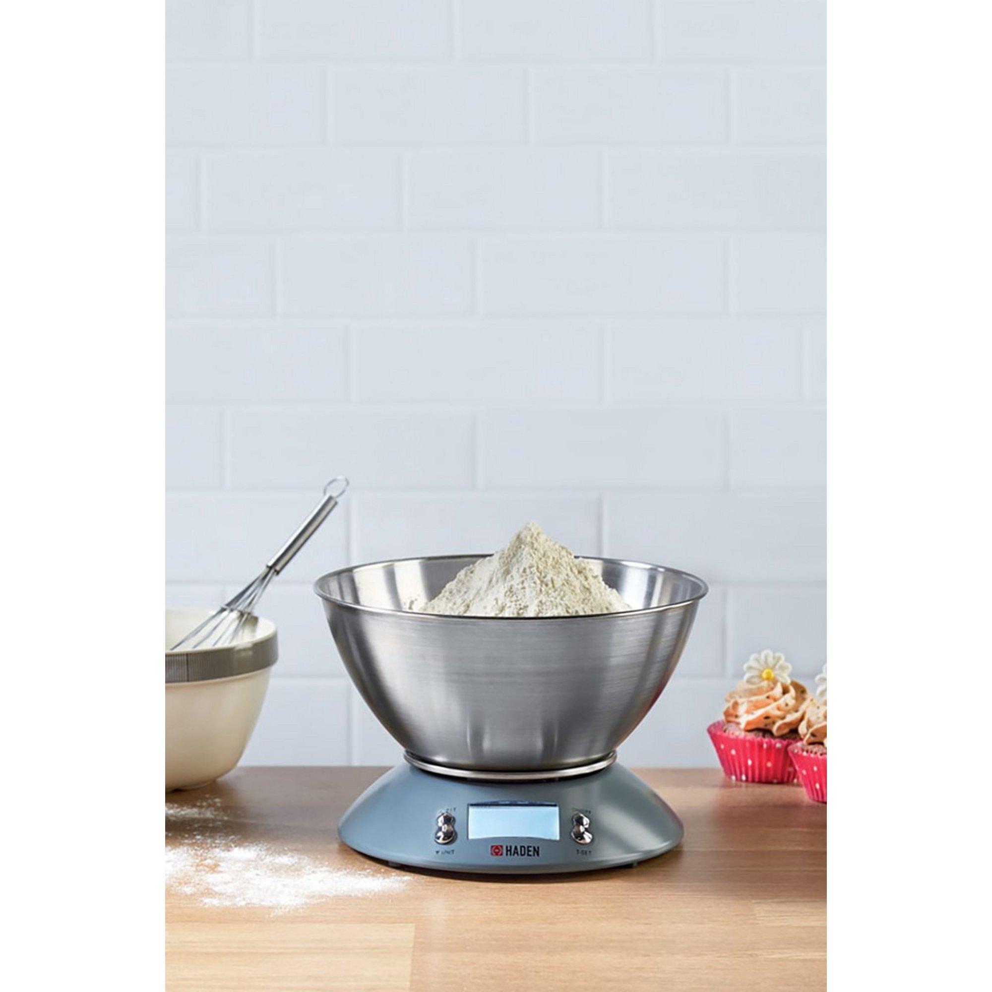 Image of Haden Perth Digital Bowl Scales
