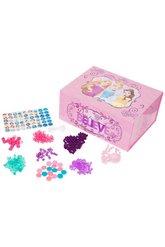 Disney Princess Large Magnetic Scribbler   Studio