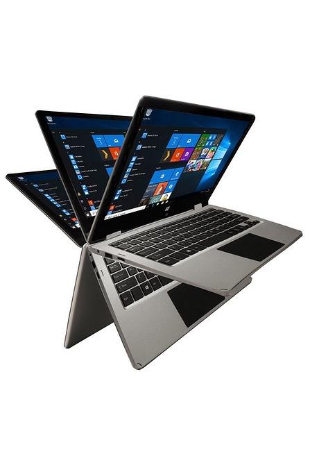 11 6 Inch 360 Laptop