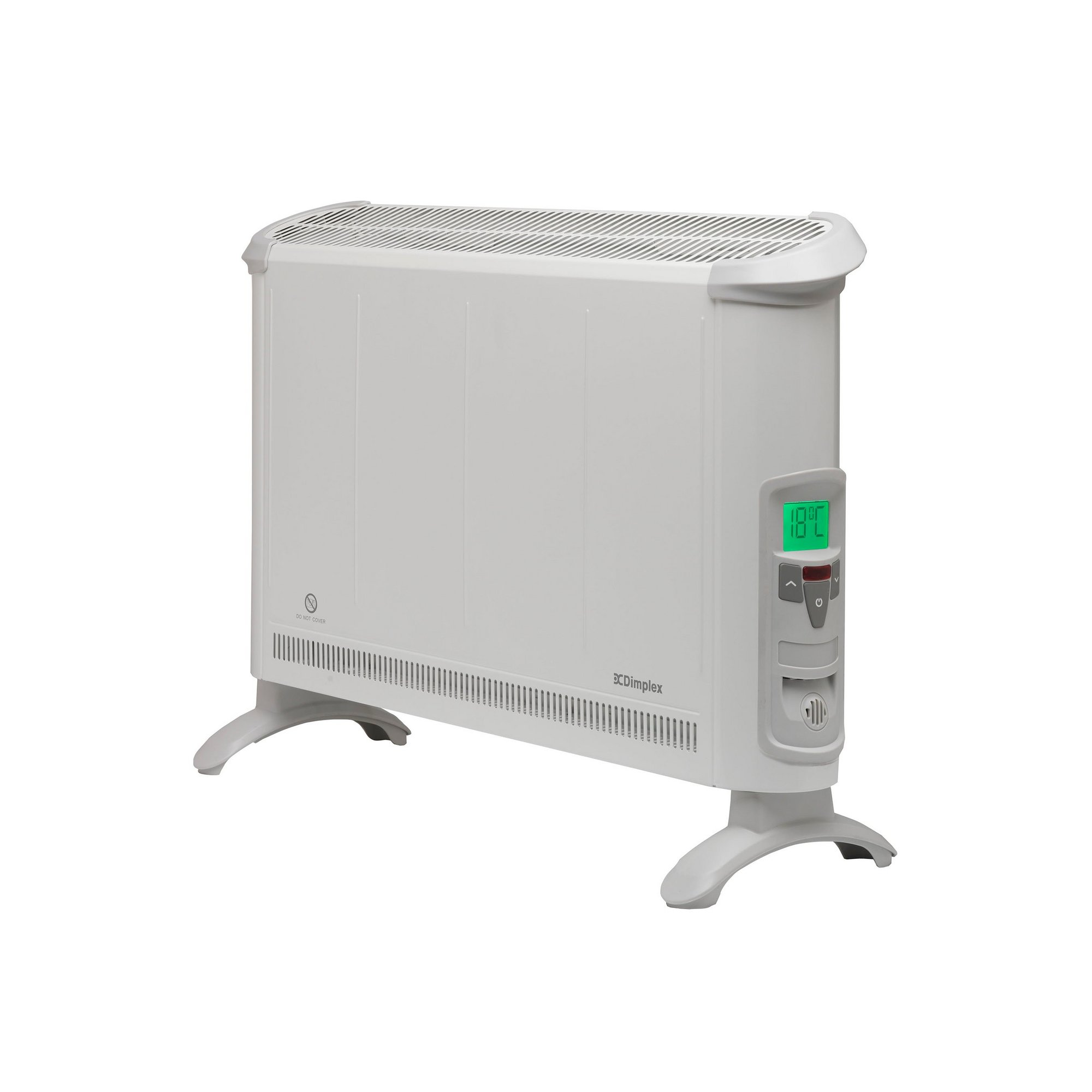 Image of Dimplex 40 Series 2KW Convector Heater