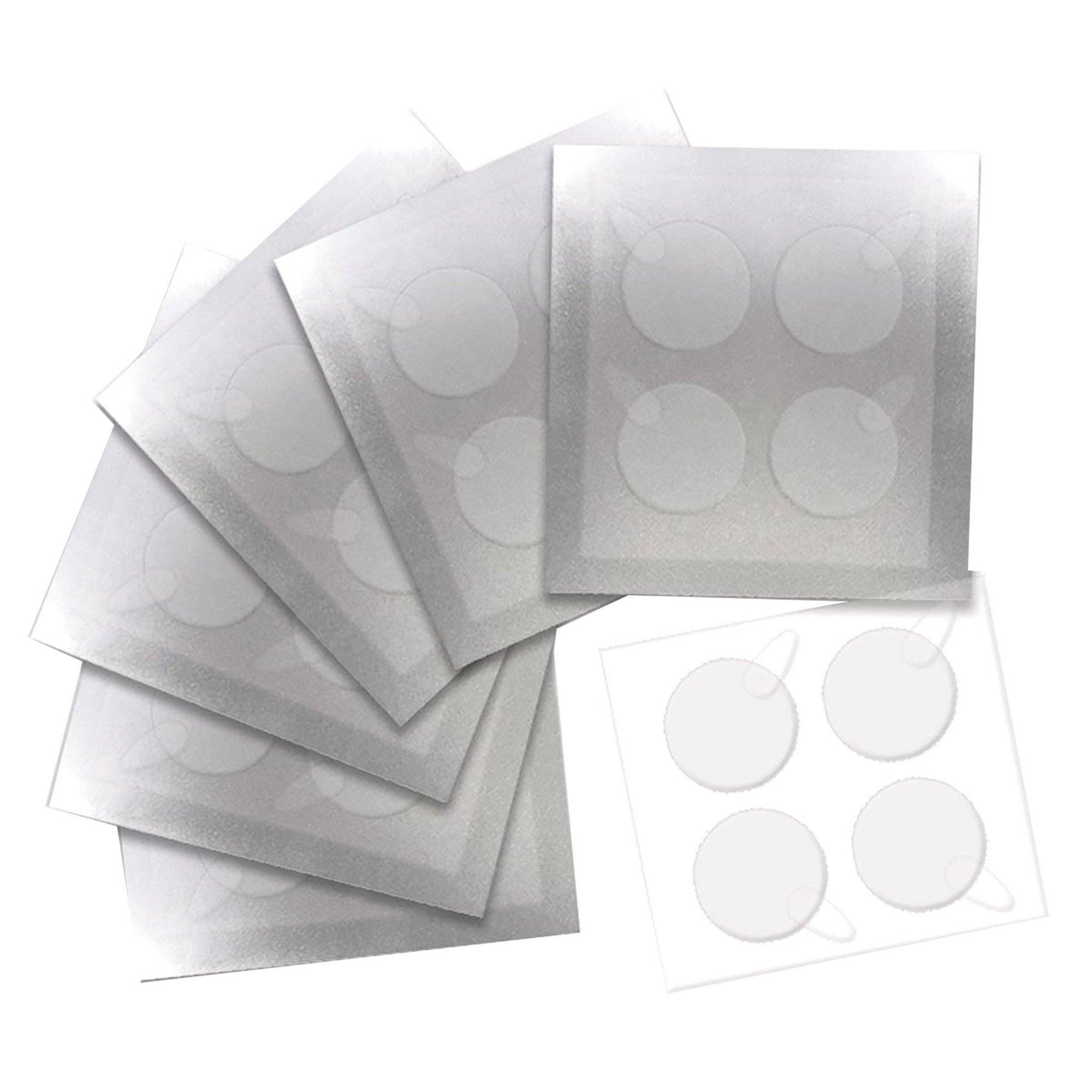 Image of Bioclear Age Spot 30 Patches