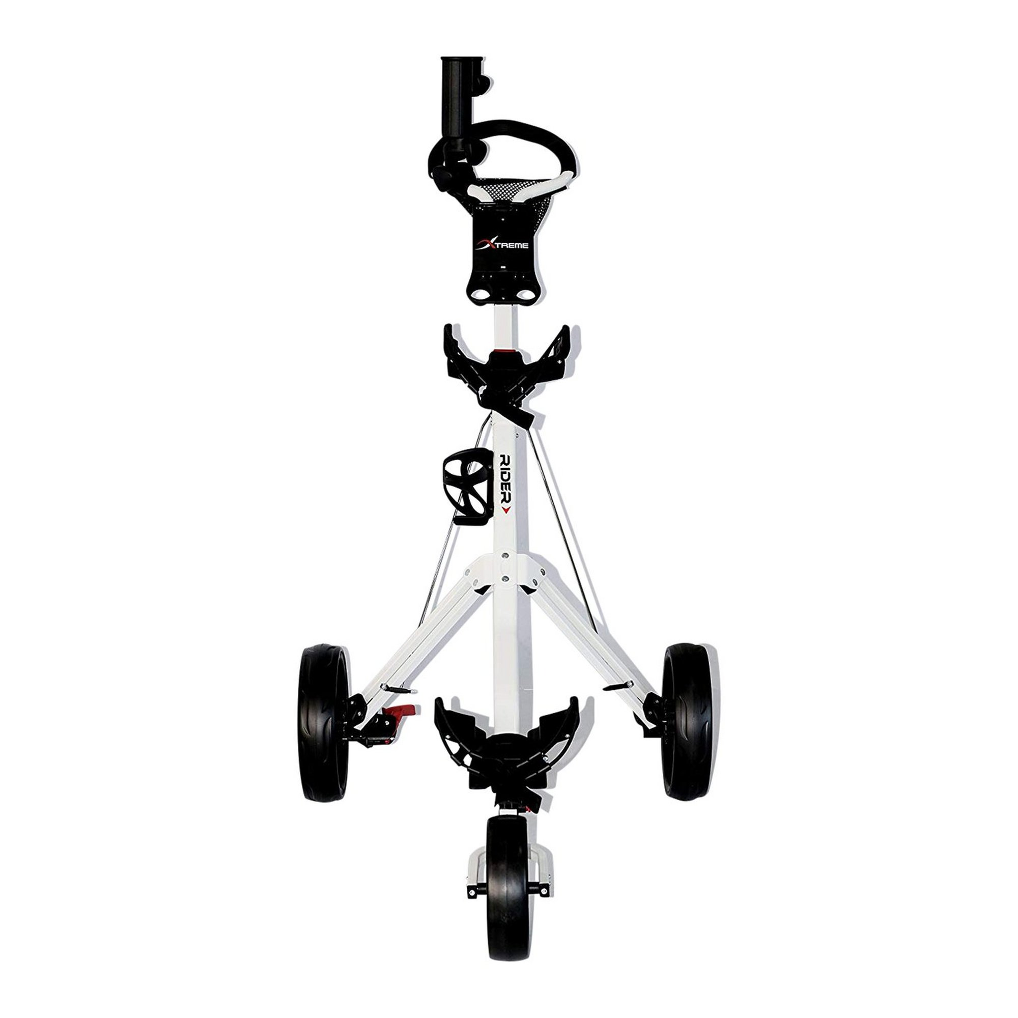 Image of Xtreme Rider Golf Trolley