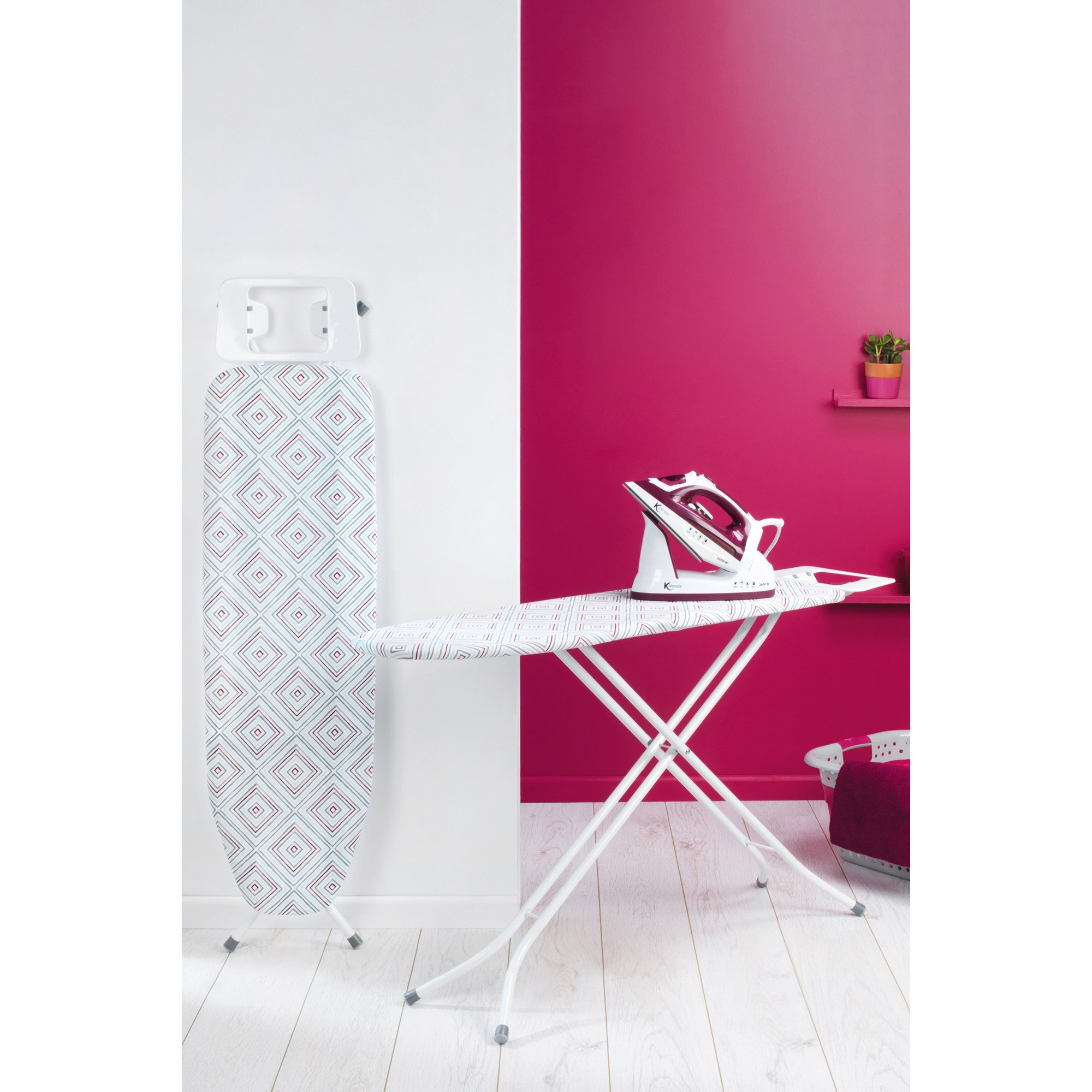 Image of Kleeneze Ironing Board