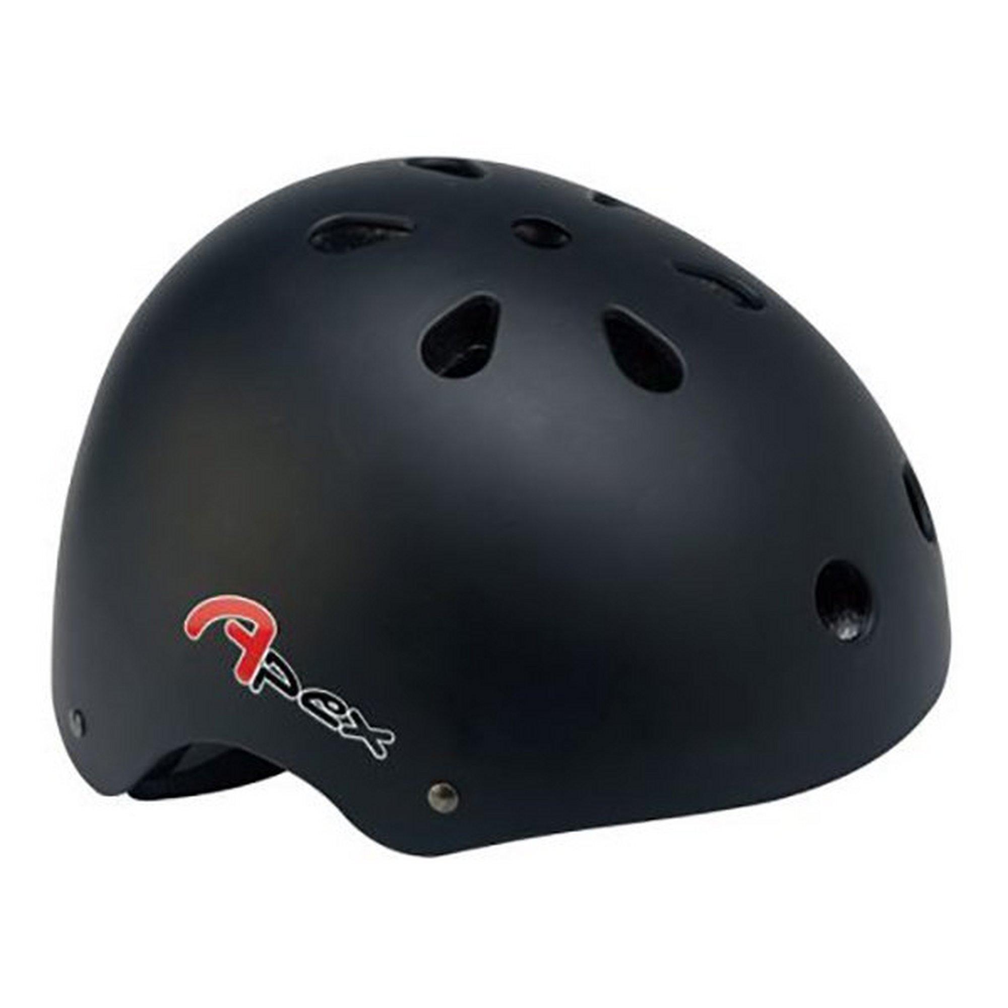 Image of Box/Skate Helmet 54-58cm