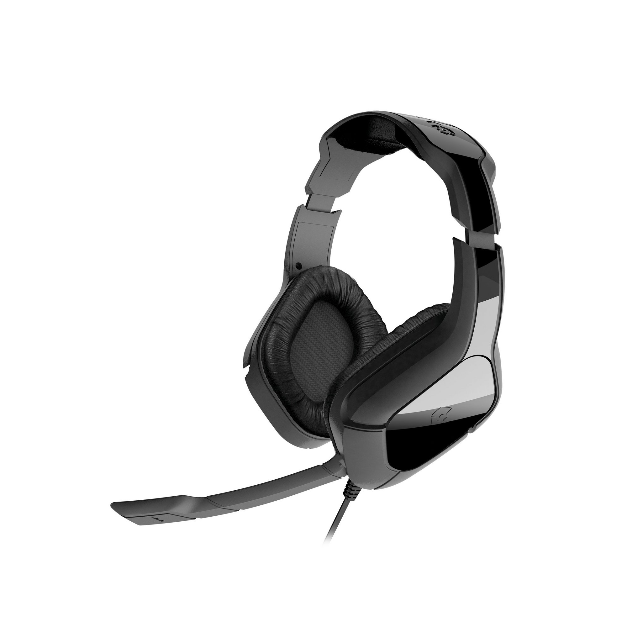 Image of HC-2 Gioteck Plus Wired Stereo Headset