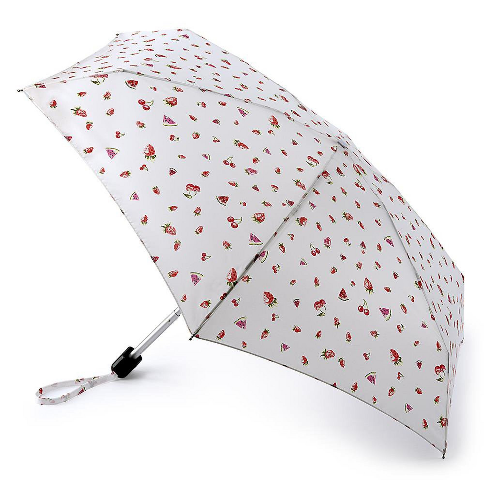 Image of Fulton Juicy Rain Tiny-2 Umbrella