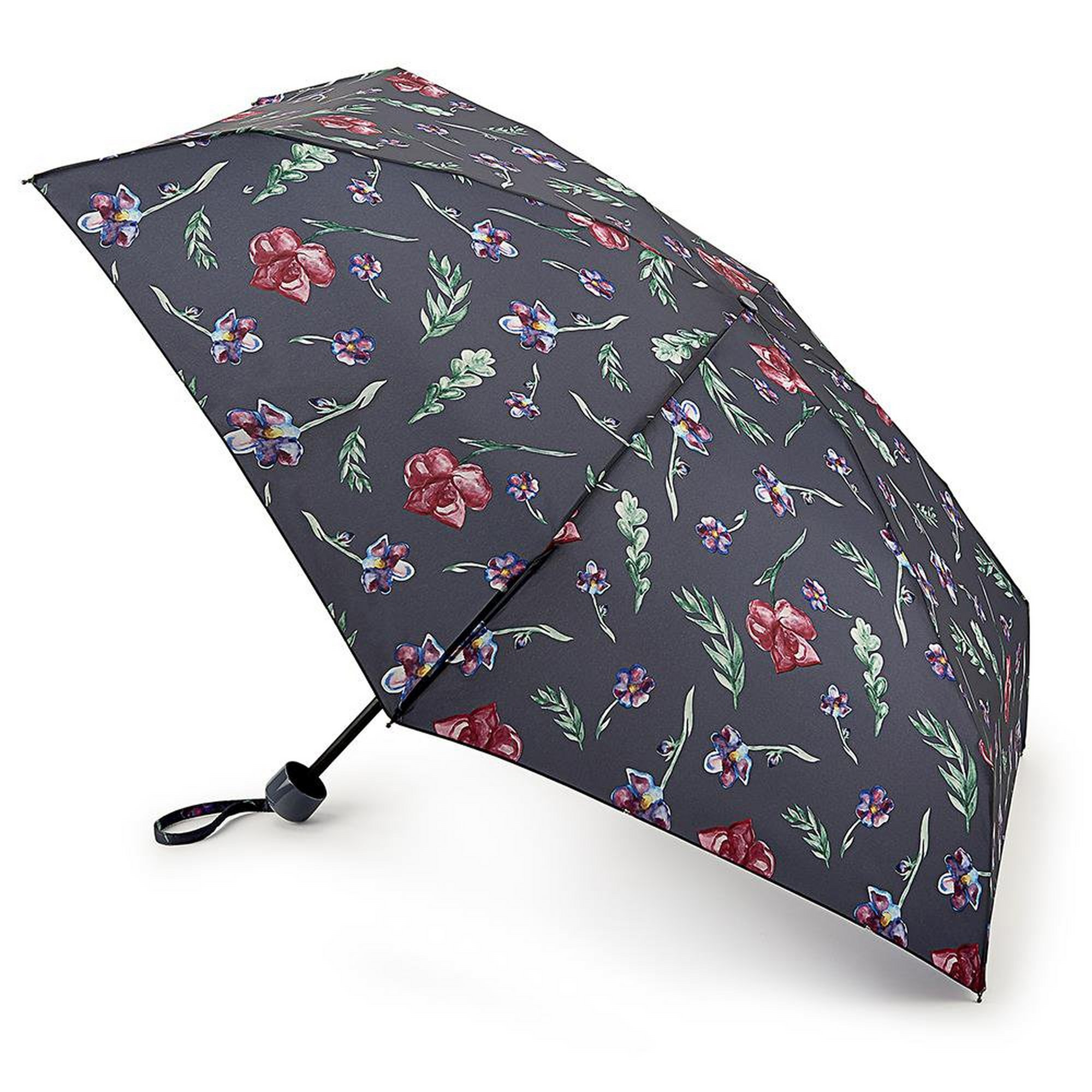 Image of Fulton Nedas Flower SOHO-2 Umbrella