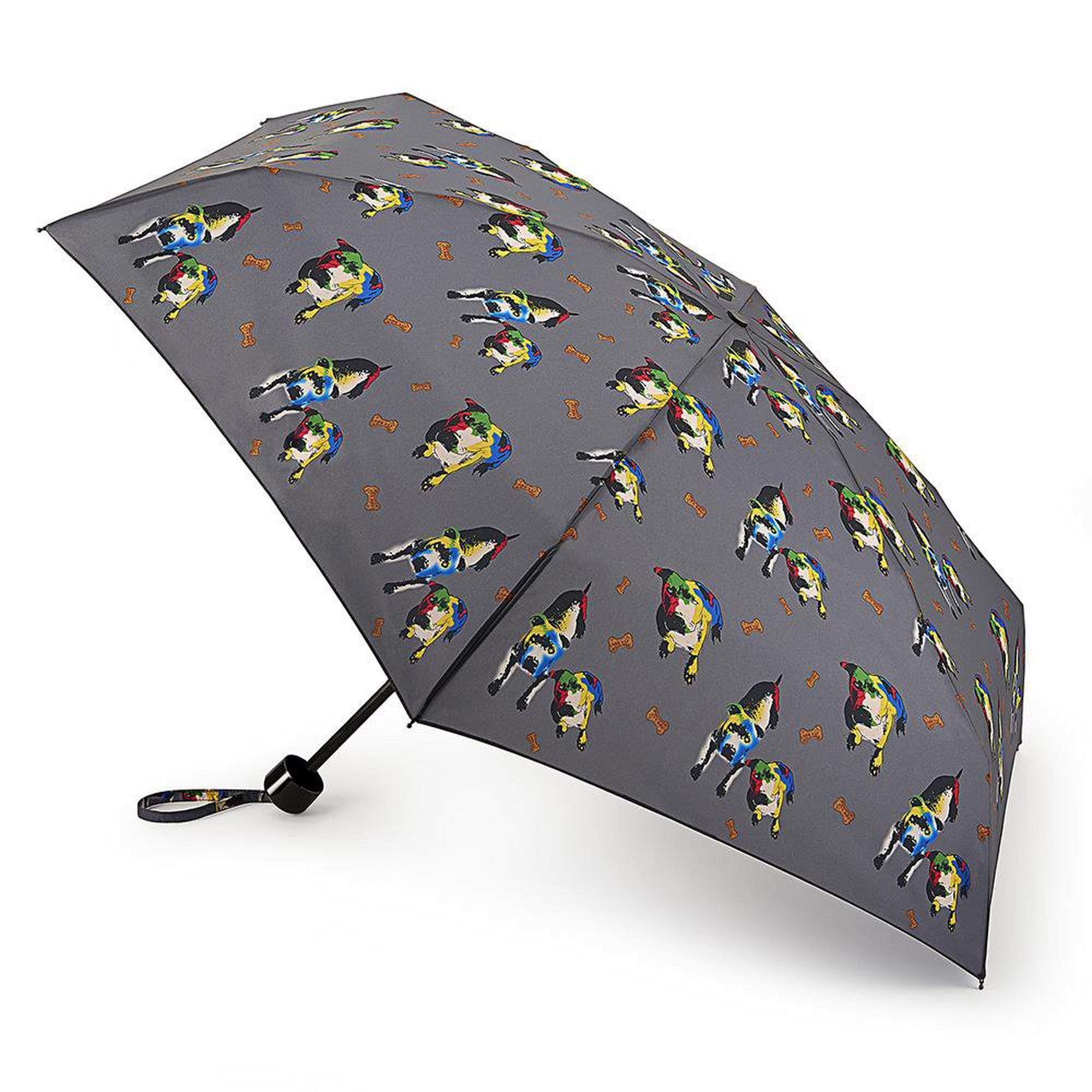 Image of Fulton Prince and Chico SOHO-2 Umbrella