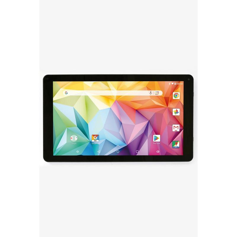 10.1 Inch Android 16GB Tablet