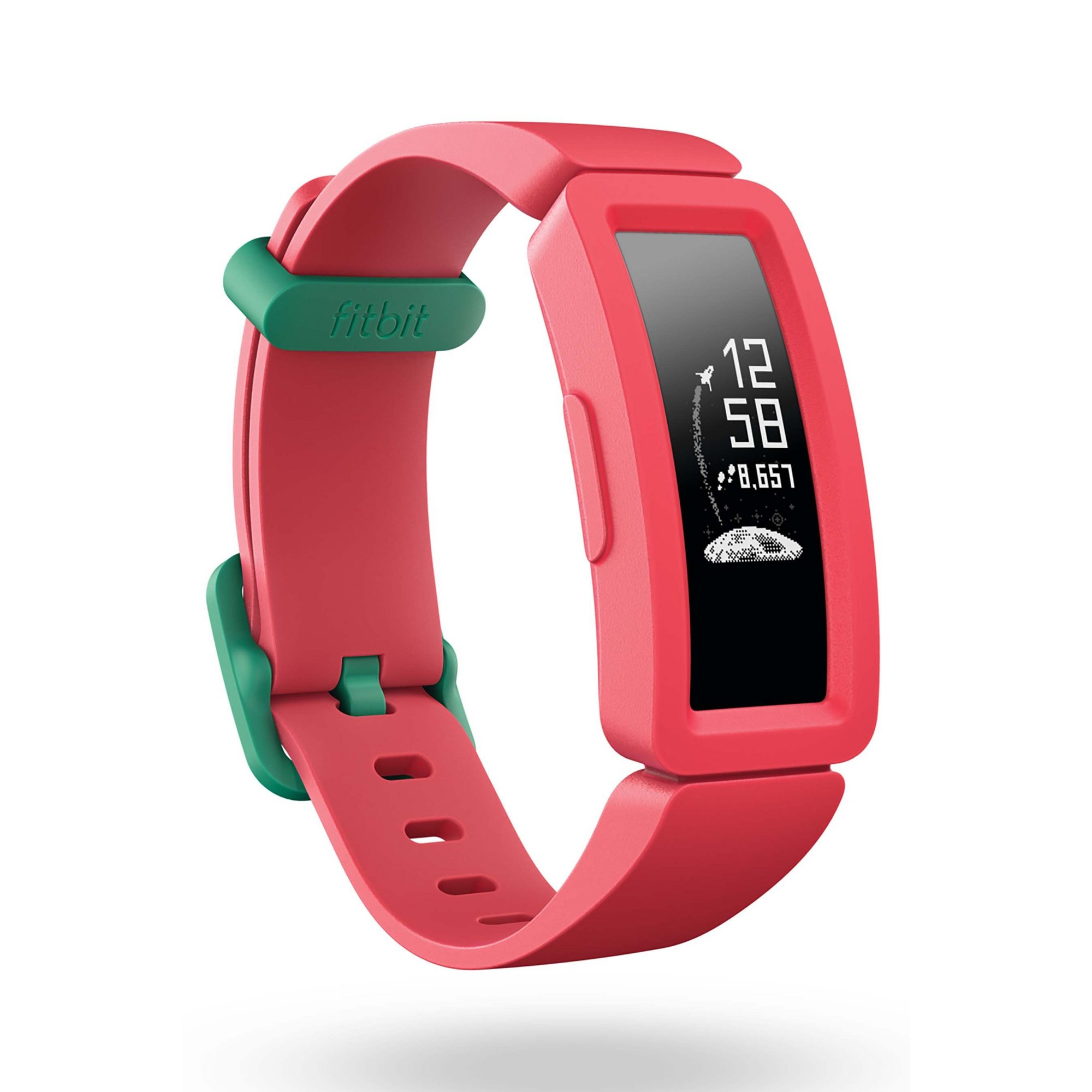 Image of Fitbit Ace 2 Activity Tracker
