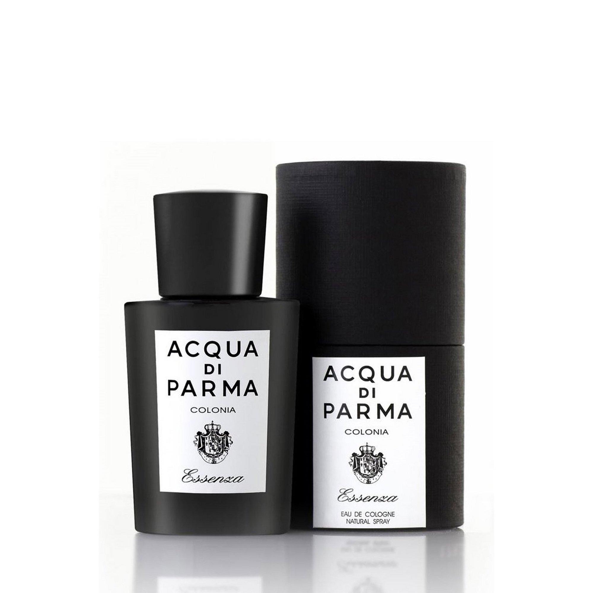Image of Acqua di Parma Colonia Essenza EDC