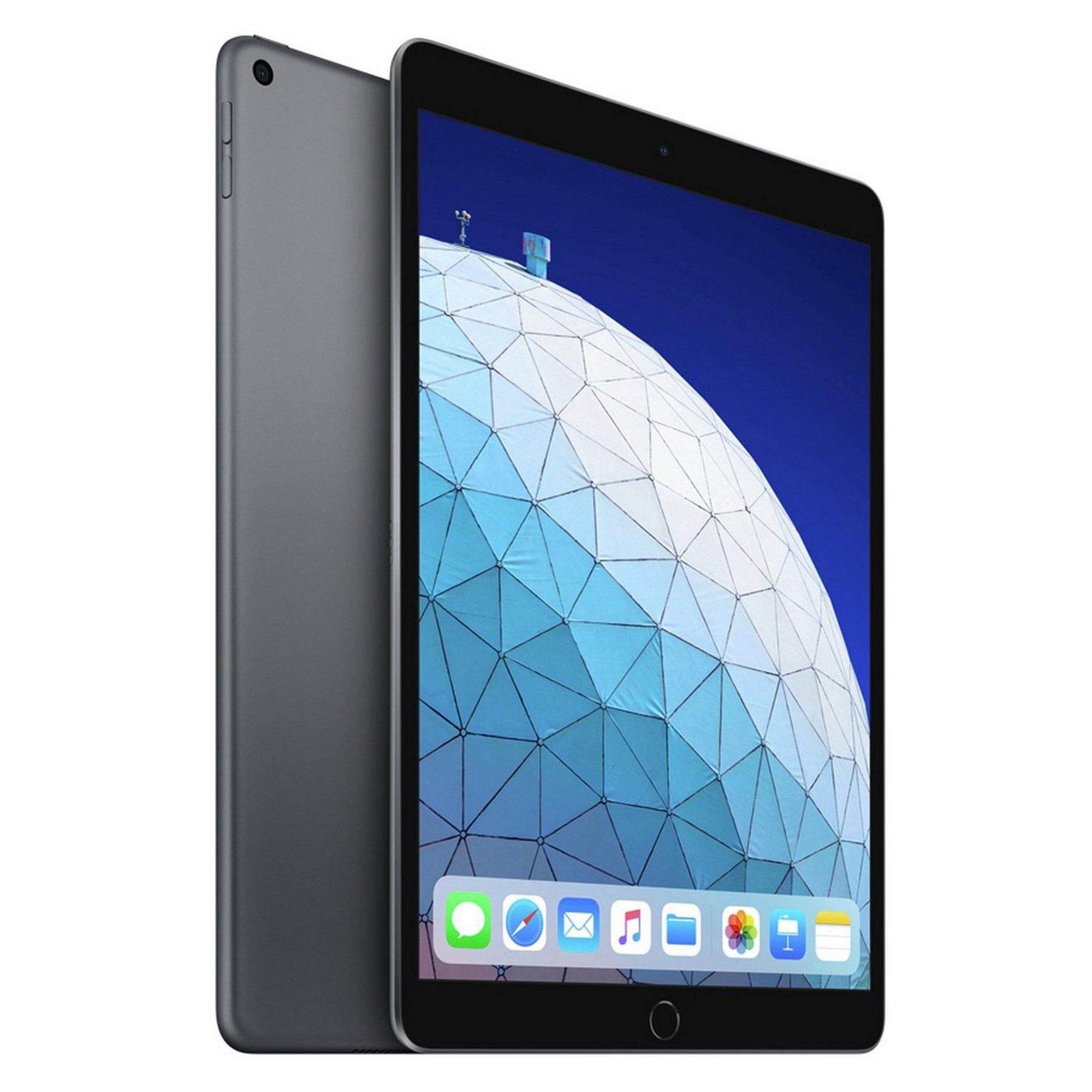 Image of Apple iPadAir 10.5 Inch Wi-Fi 256GB