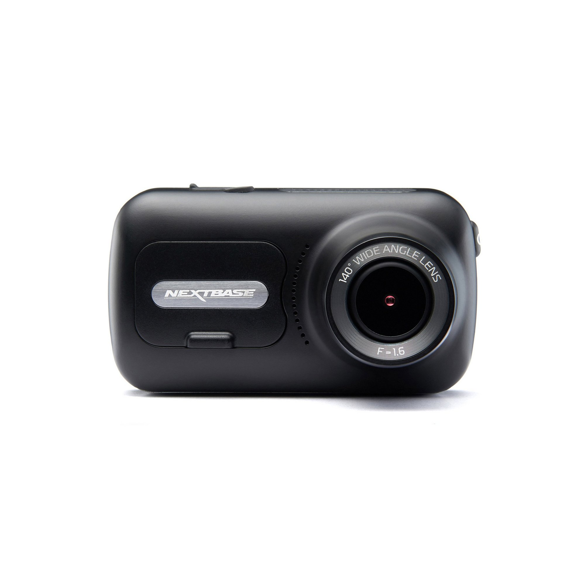 Image of Nextbase 322GW FHD 2.5 Inch Touch Wi-Fi BT Dash Cam