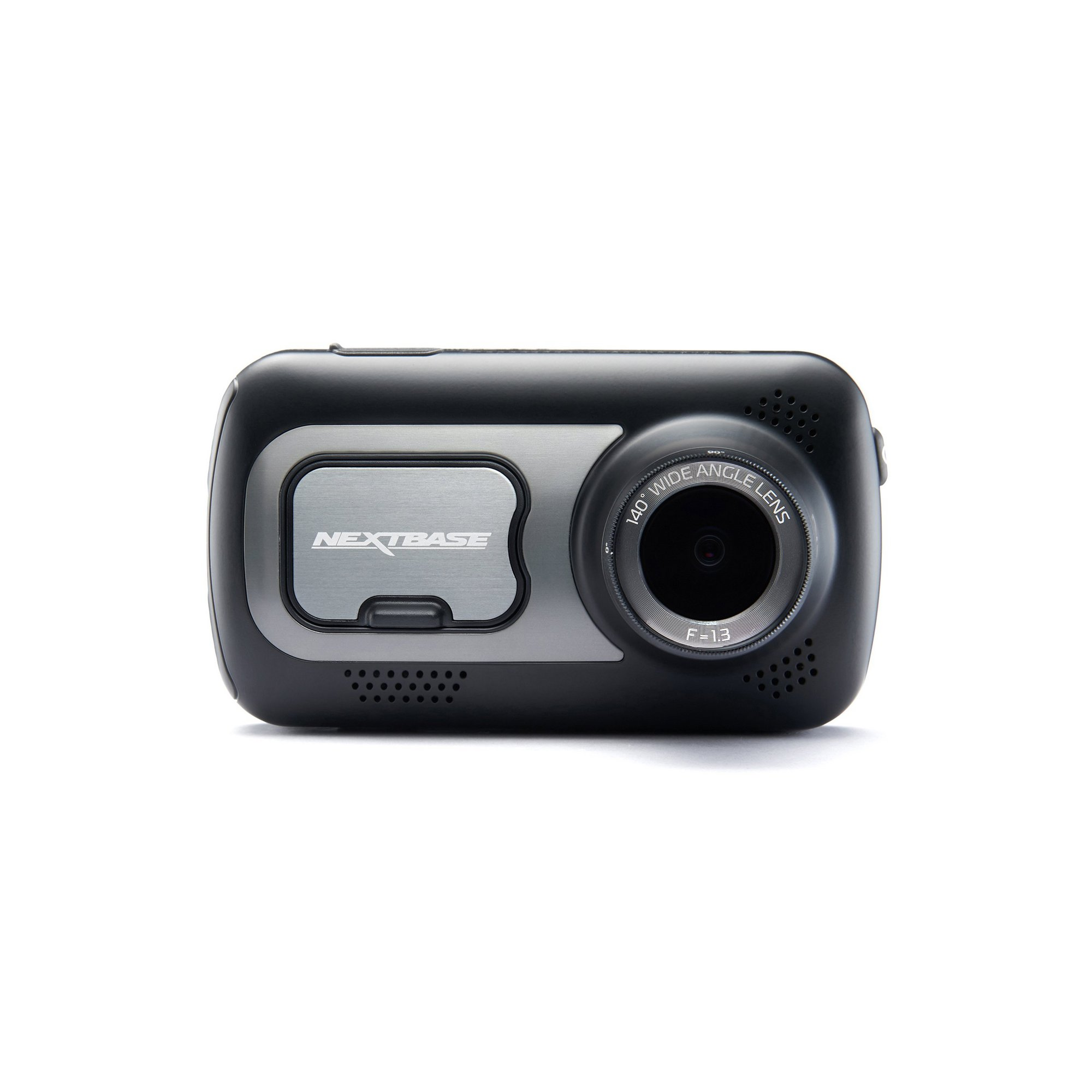 Image of Nextbase 522GW FHD 3 Inch Touch WiFi Alexa BT Dash Cam