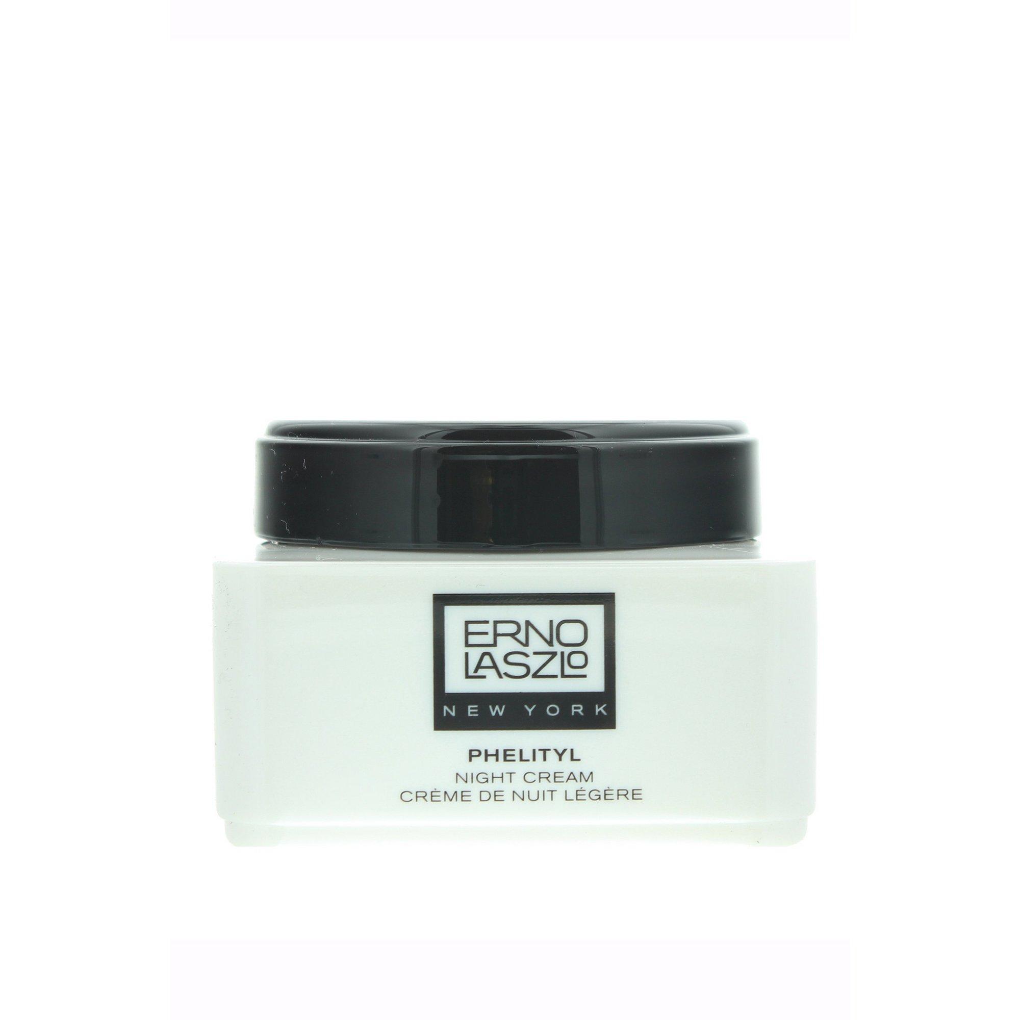 Image of Erno Laszlo Phelityl Night Cream