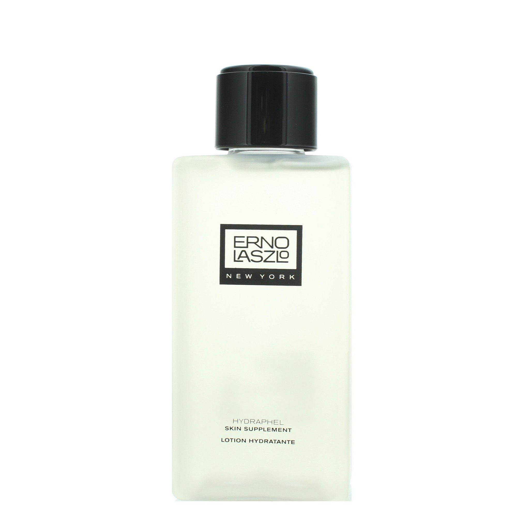 Image of Erno Laszlo Hydraphel Skin Supplement