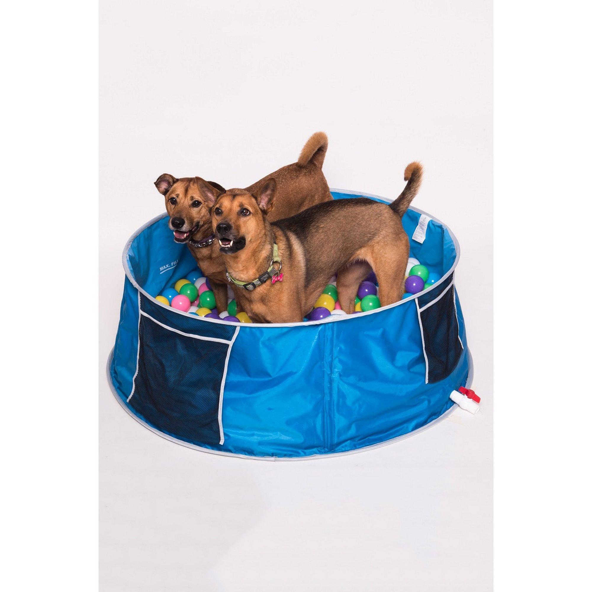 Image of COCO JO XL Pet Bath