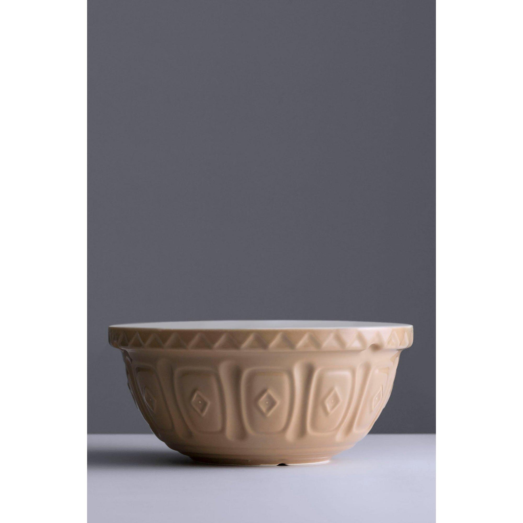 Image of Mason Cash 29cm Cane Mixing Bowl