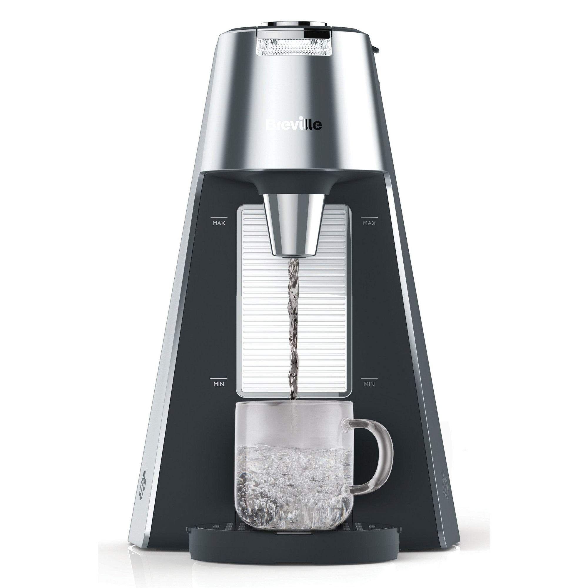 Image of Breville Hot Cup Water Dispenser