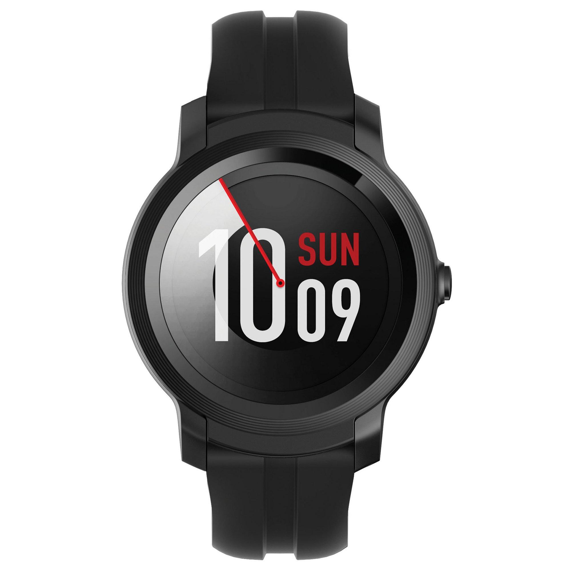 Image of Mobvoi TicWatch E2 Sport Smart Watch