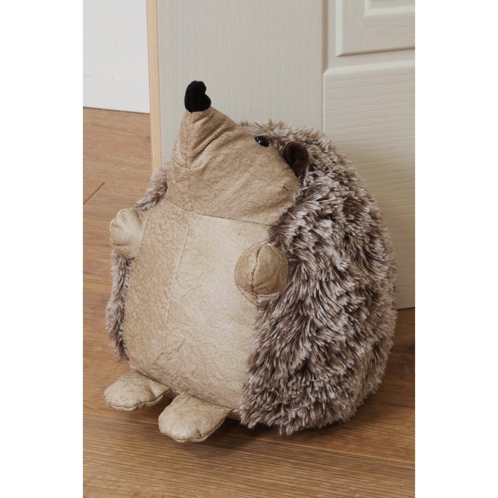 Image of Hedgehog Door Stop