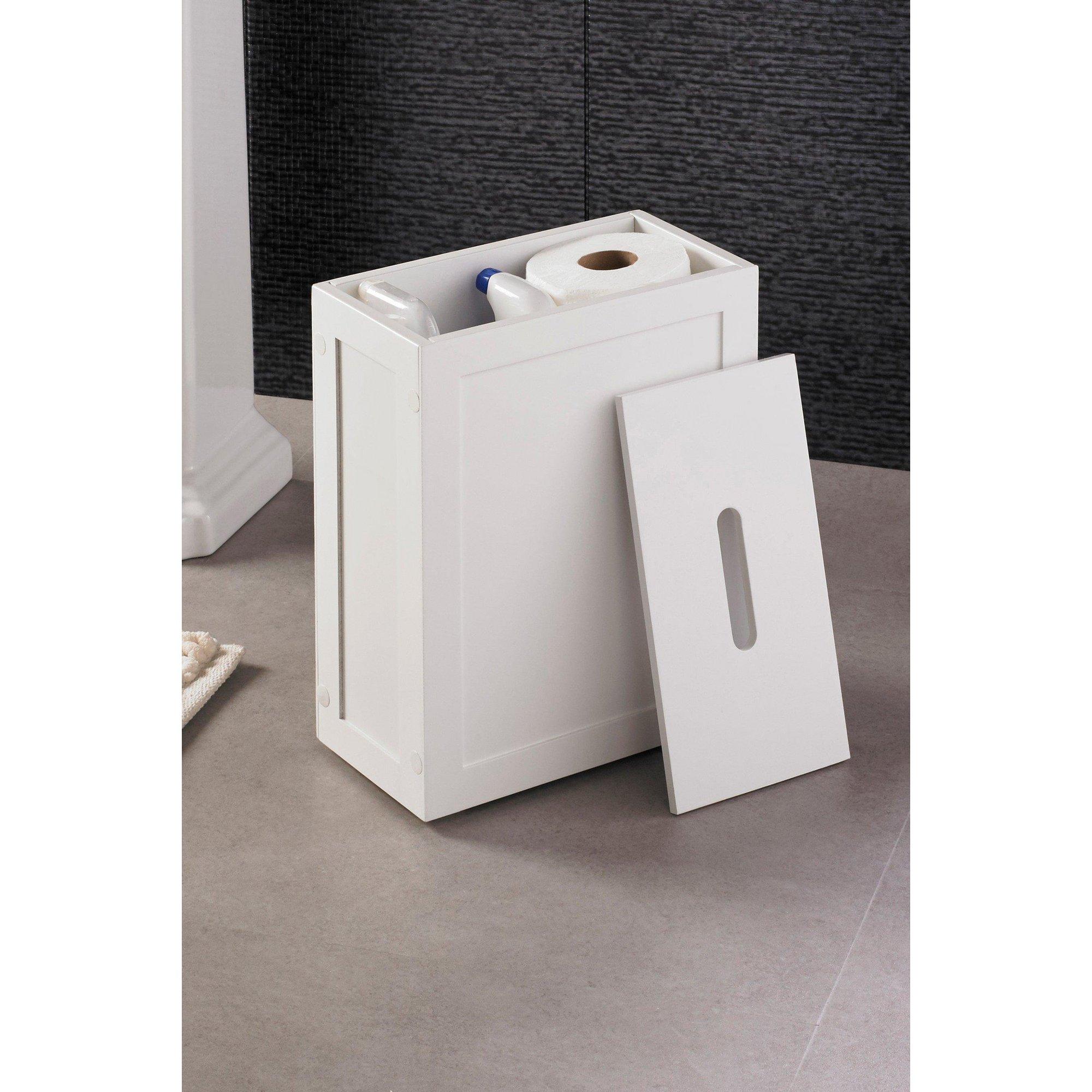Image of Bathroom Multi-Purpose Caddy