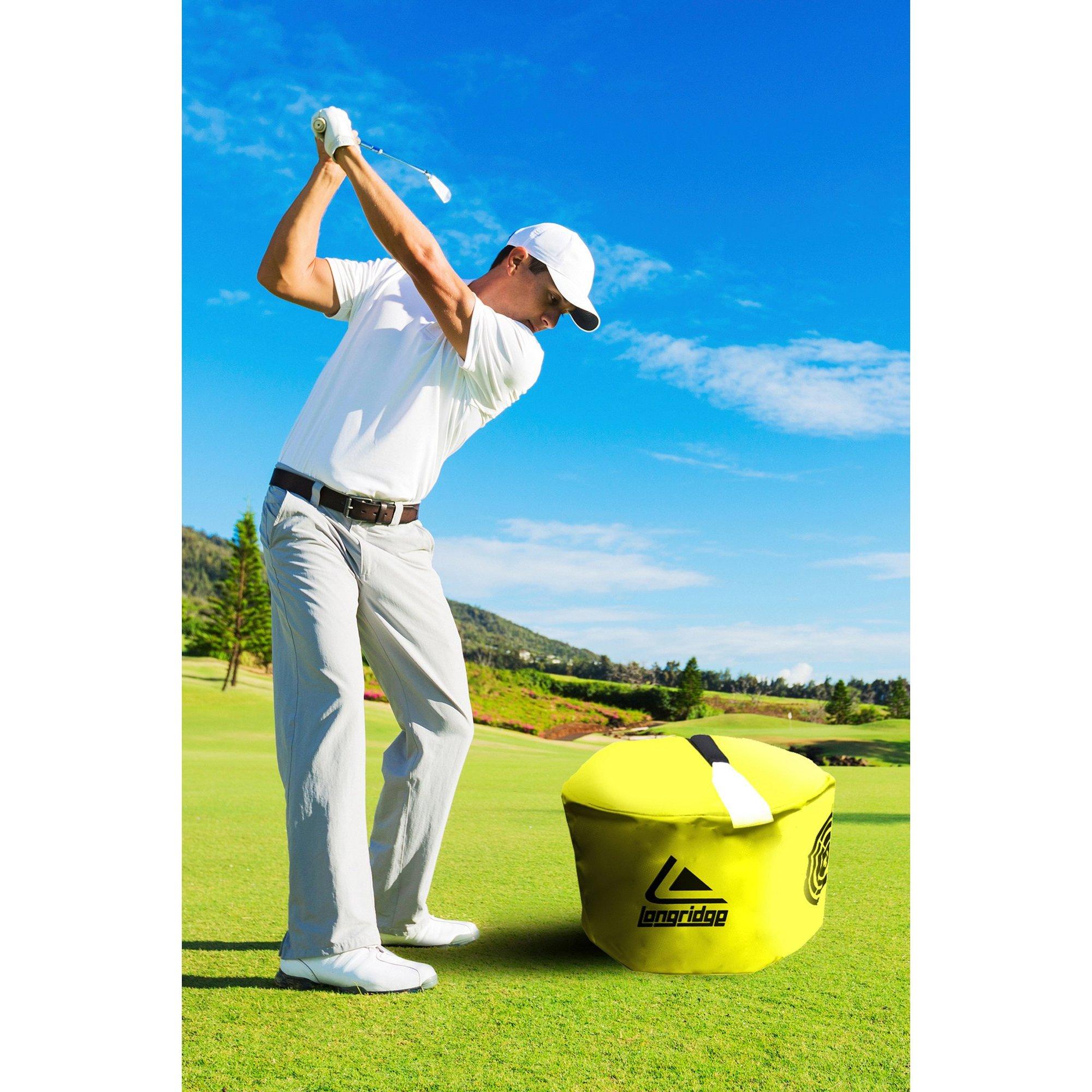 Image of Golf Smash Bag