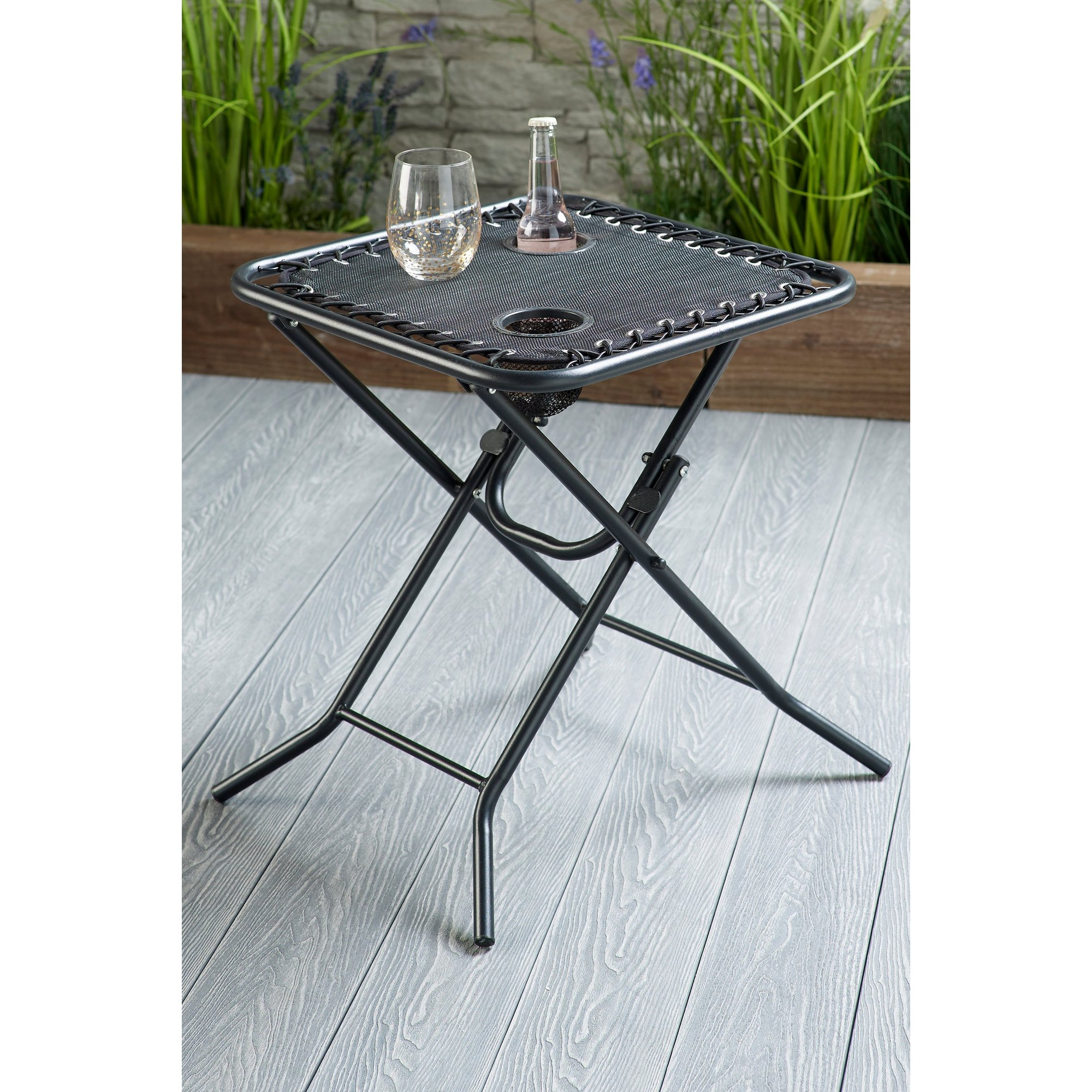 Image of Royale Folding Table