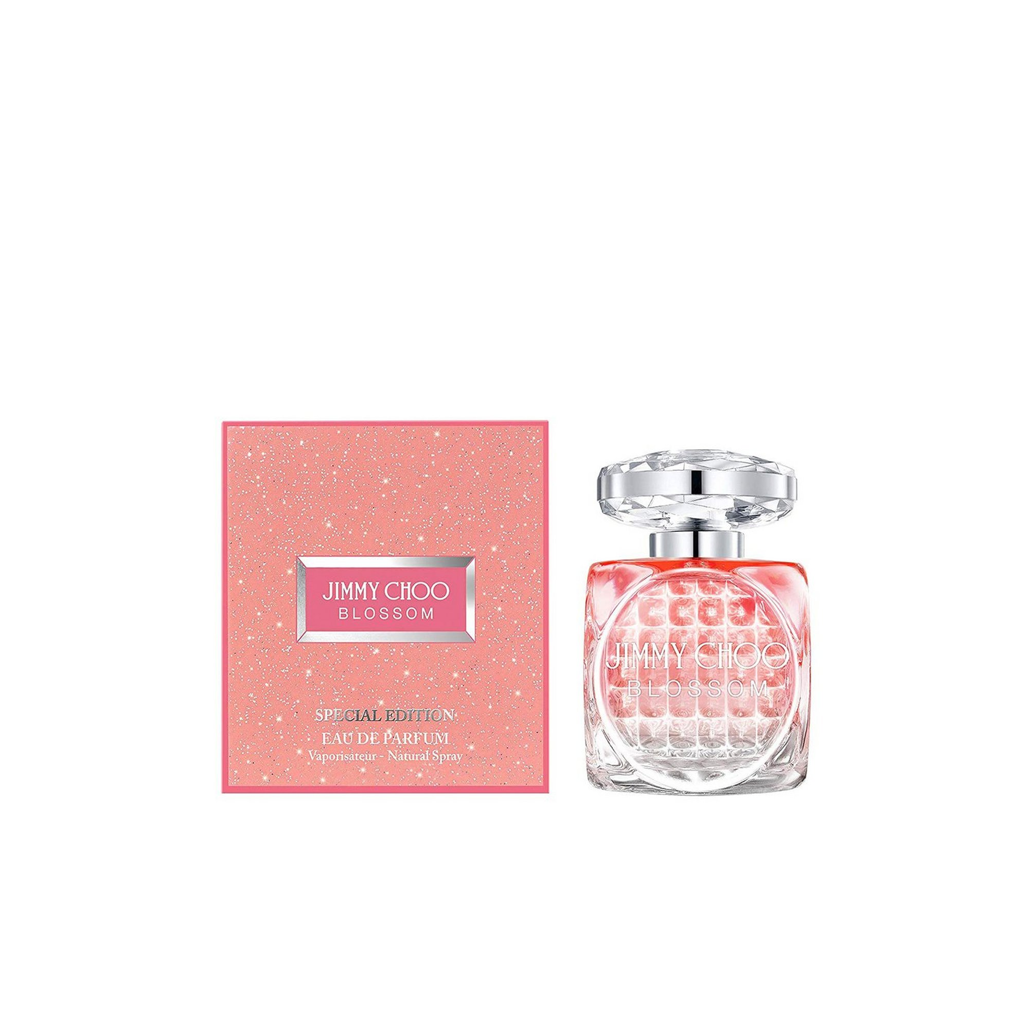 Image of Jimmy Choo Blossom Special Edition EDP
