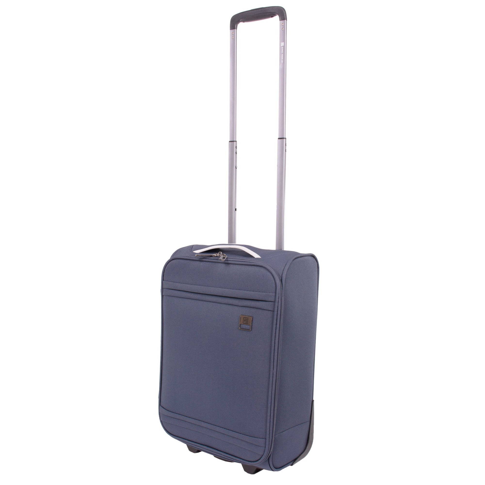 Image of Gino Ferrari Zara EVA Compact Suitcase