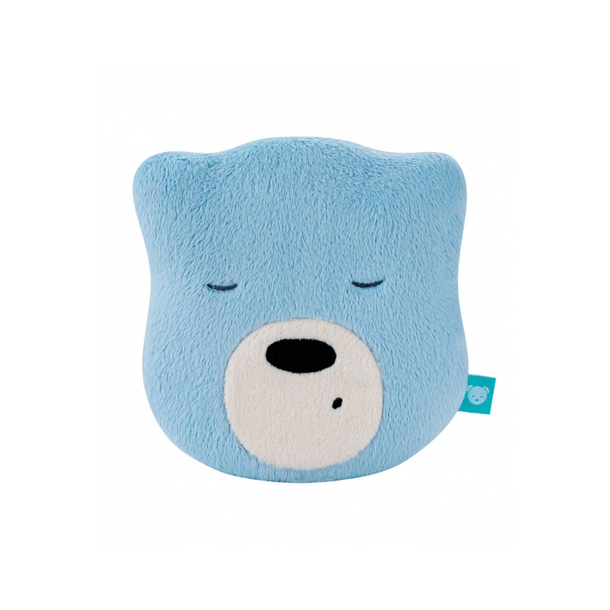 Image of myHummy Mini Sleep Sensor