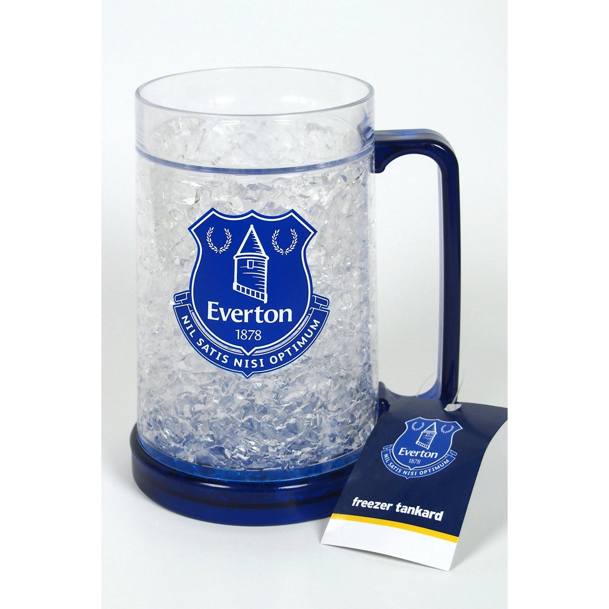 Image of Everton Freezer Mug