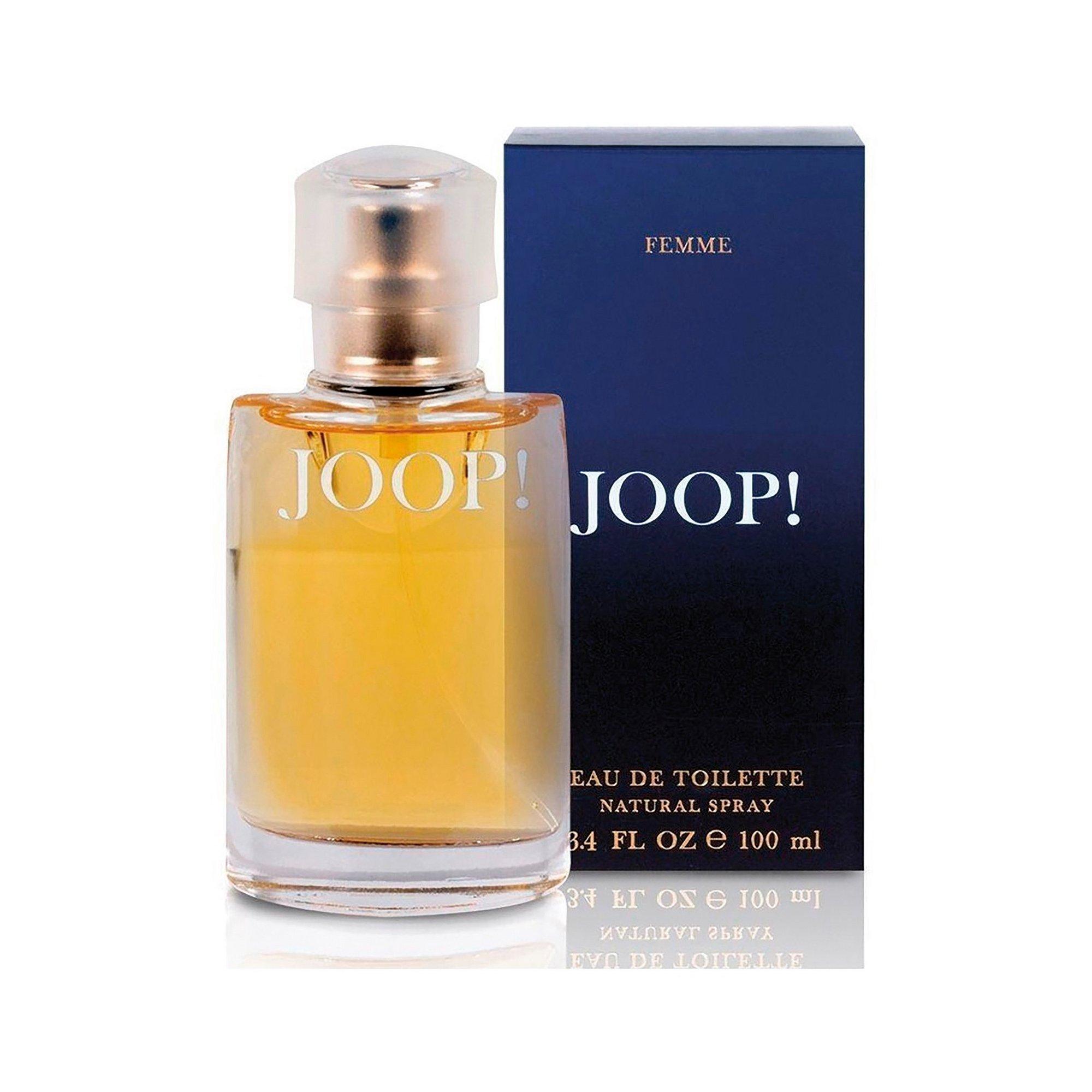 Image of Joop! Femme 100ml EDT