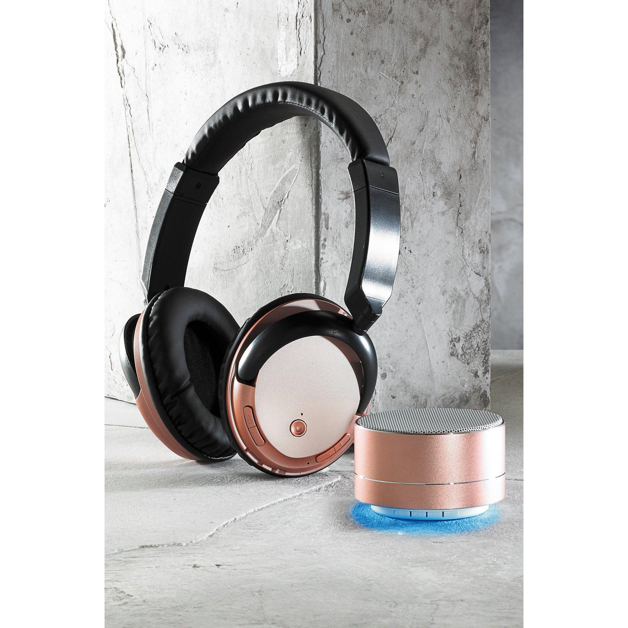 Image of Bluetooth Audio Set