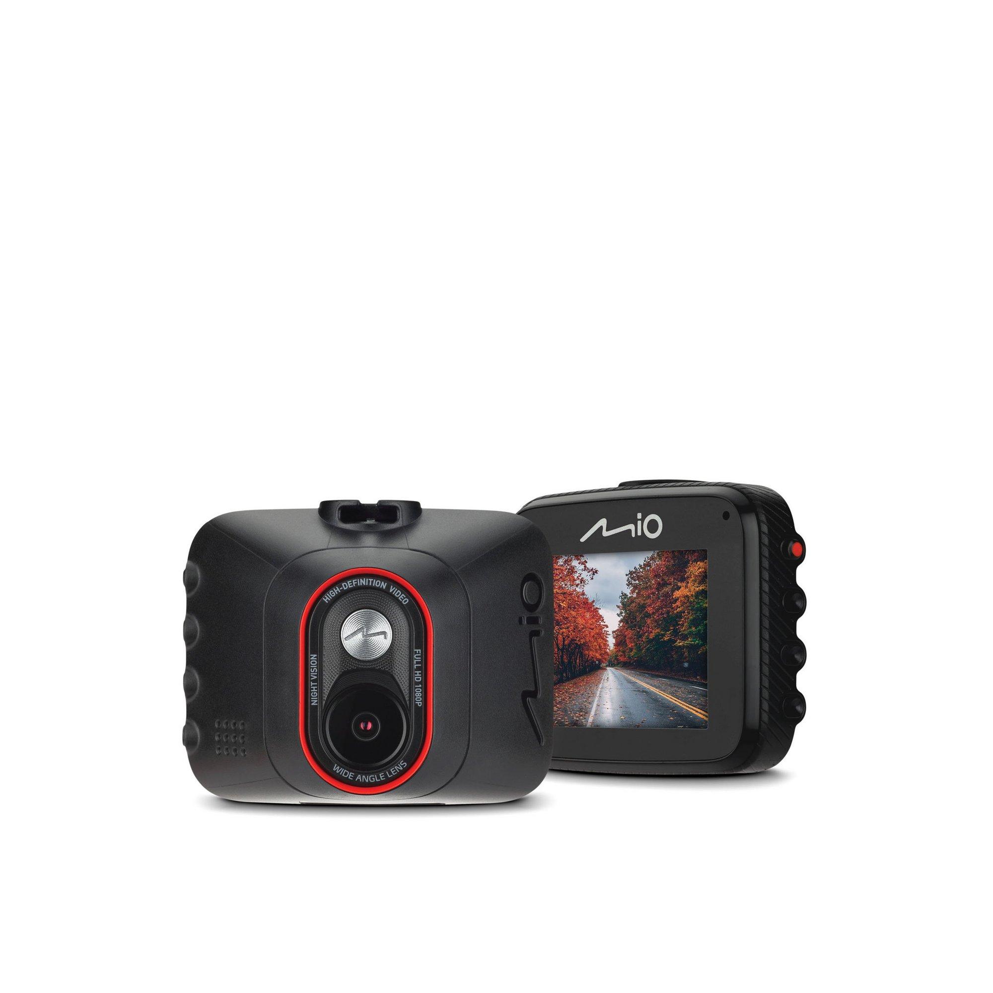 Image of MiVue C312 Dash Cam
