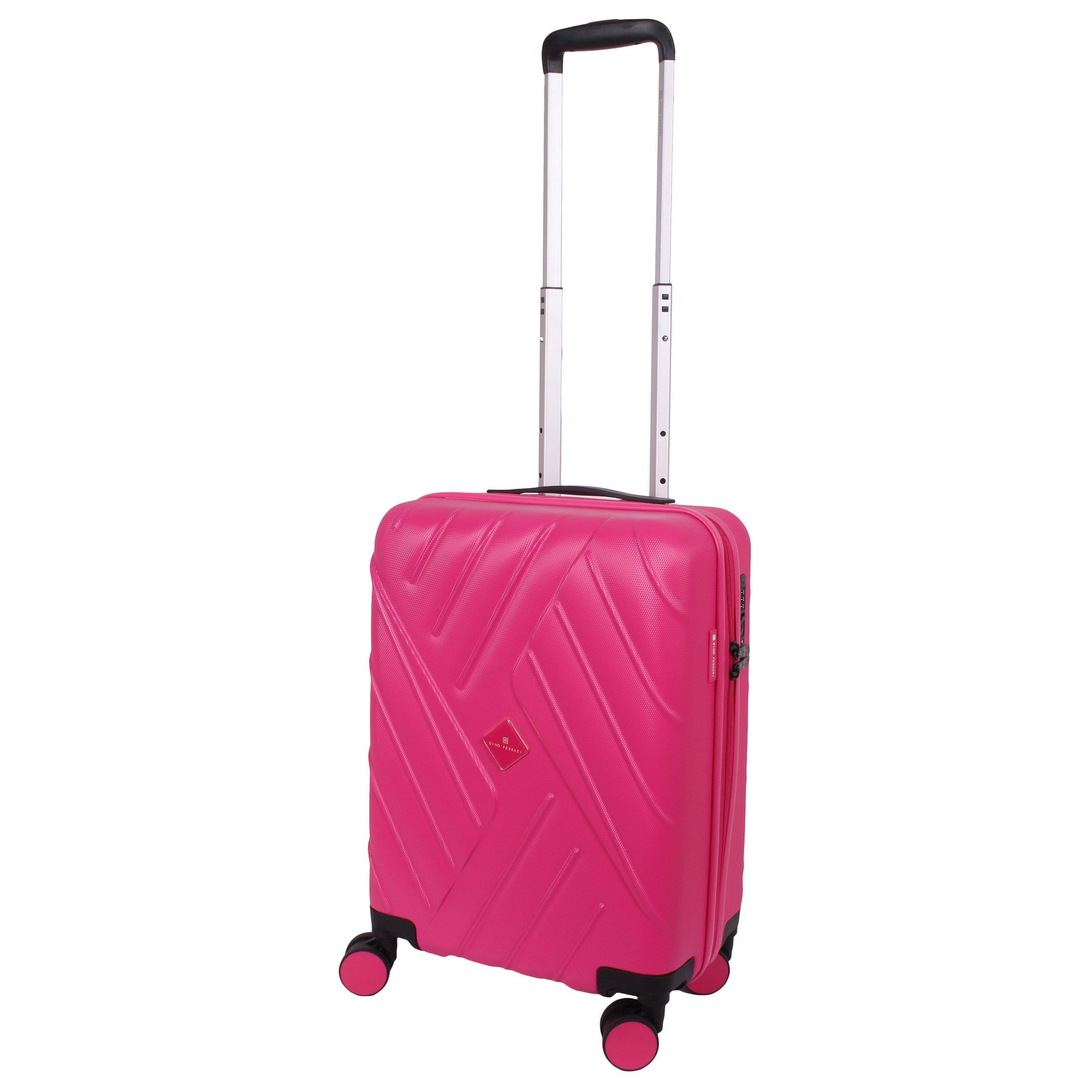 Image of Luminox Trolley Suitcases
