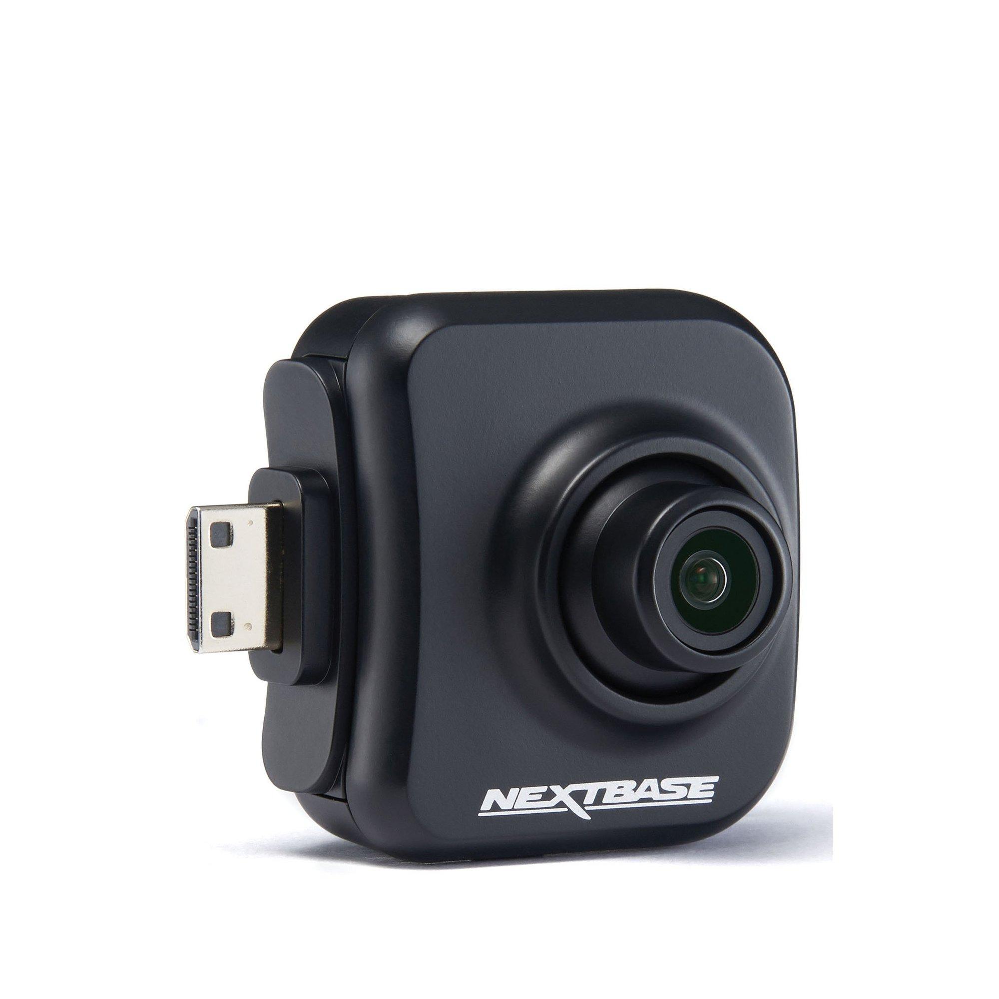 Image of Nextbase Rear View Camera