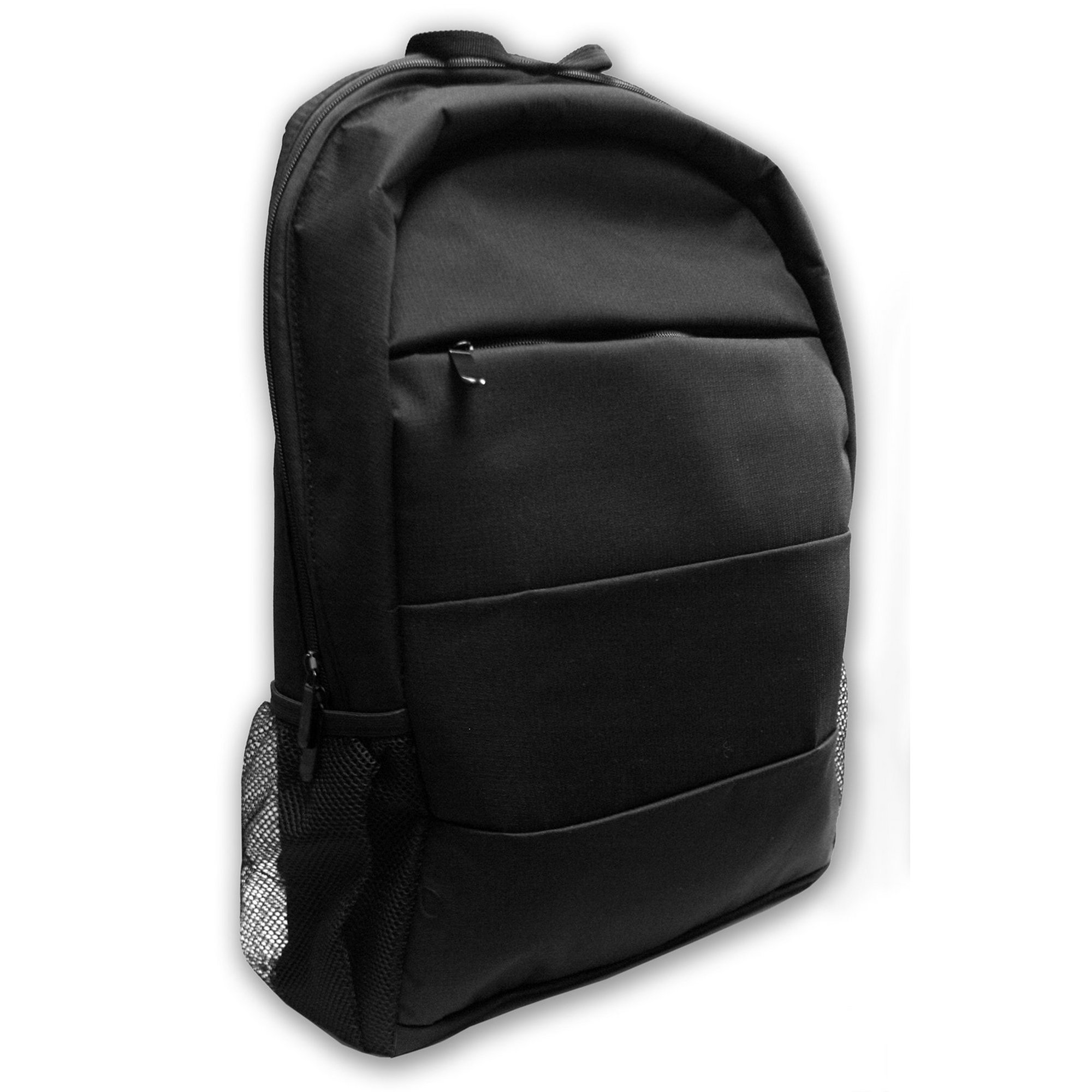 Image of High Quality 15.6 Inch Laptop Backpack with Padded Internal Compa...