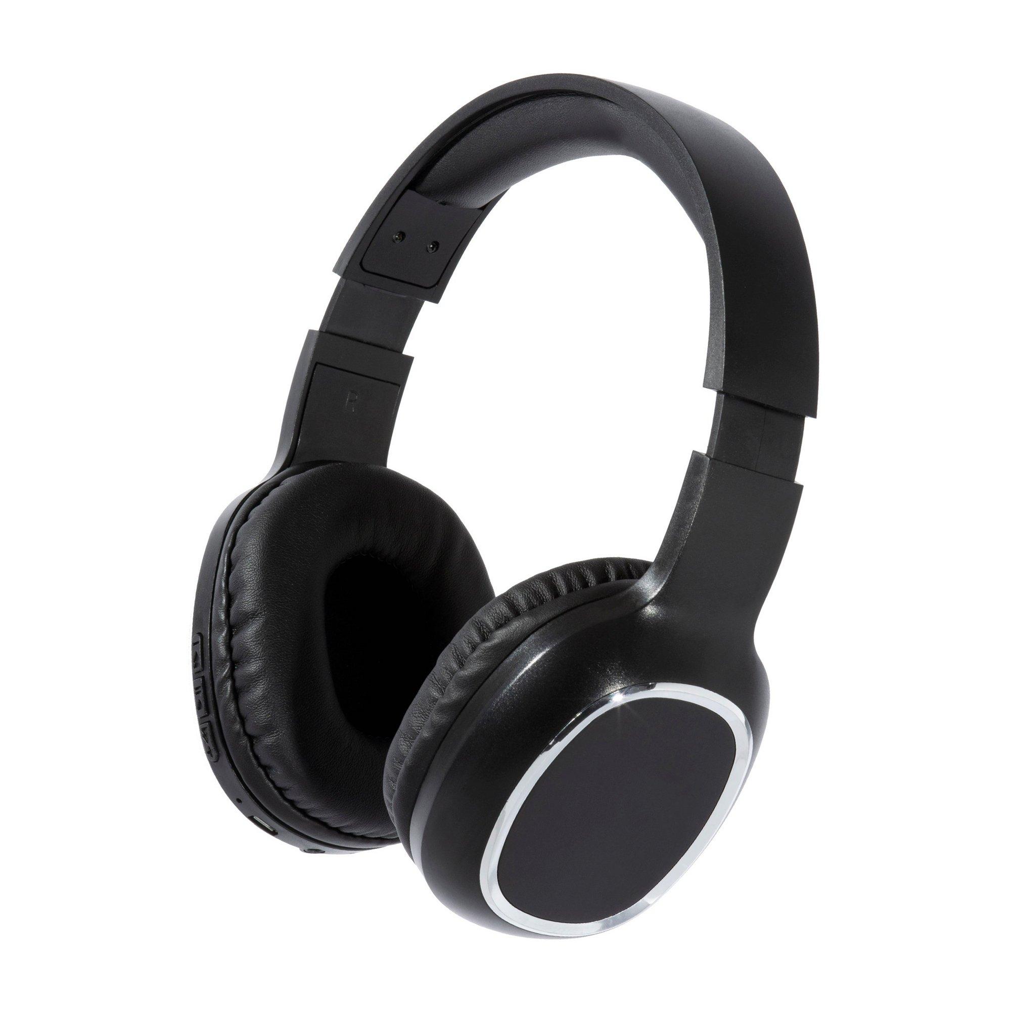 Image of Daewoo Bluetooth Headphones