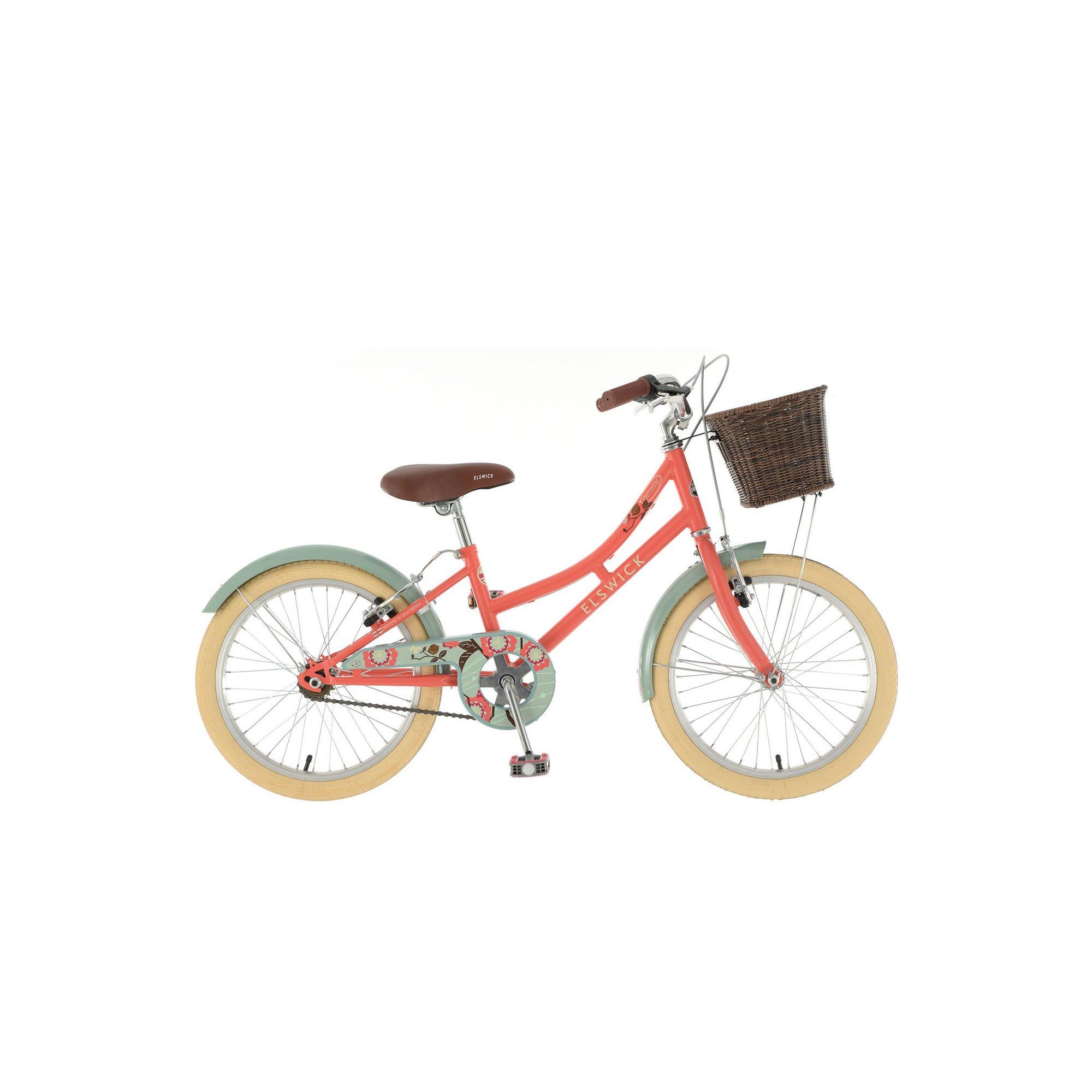 Image of Elswick 18 Inch Harmony Bike